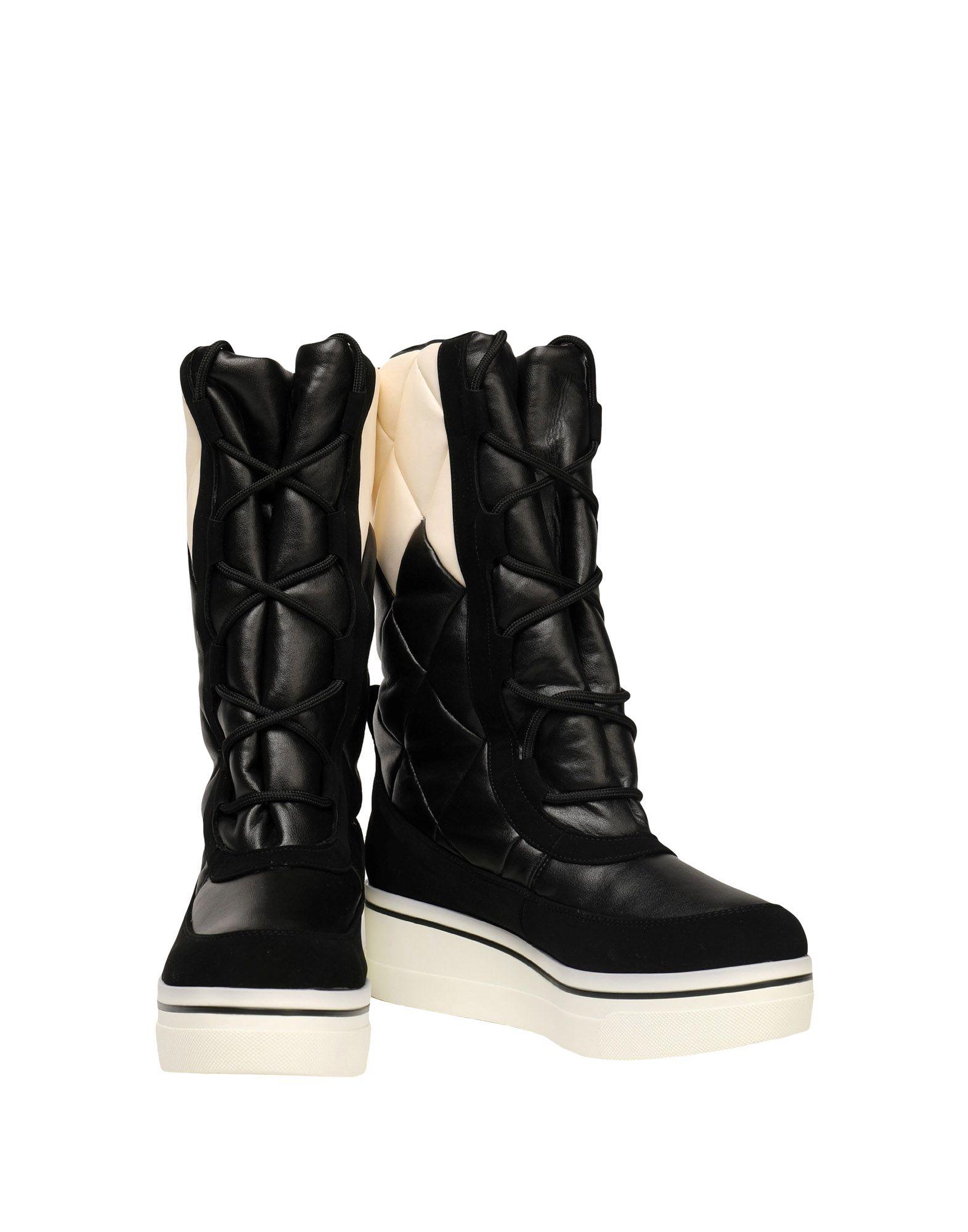 Stella Mccartney Stiefelette Damen  11524471BR Beliebte Schuhe