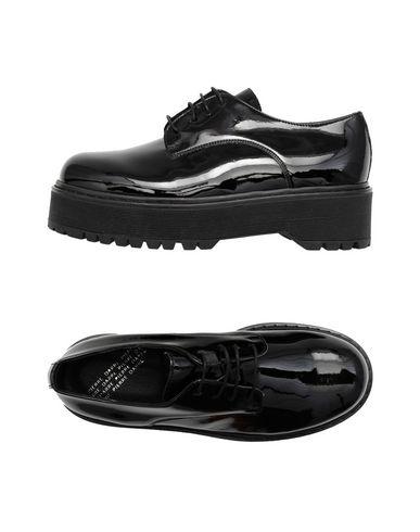 à PIERRE Chaussures lacets DARRÉ DARRÉ PIERRE TnnZIxa7q
