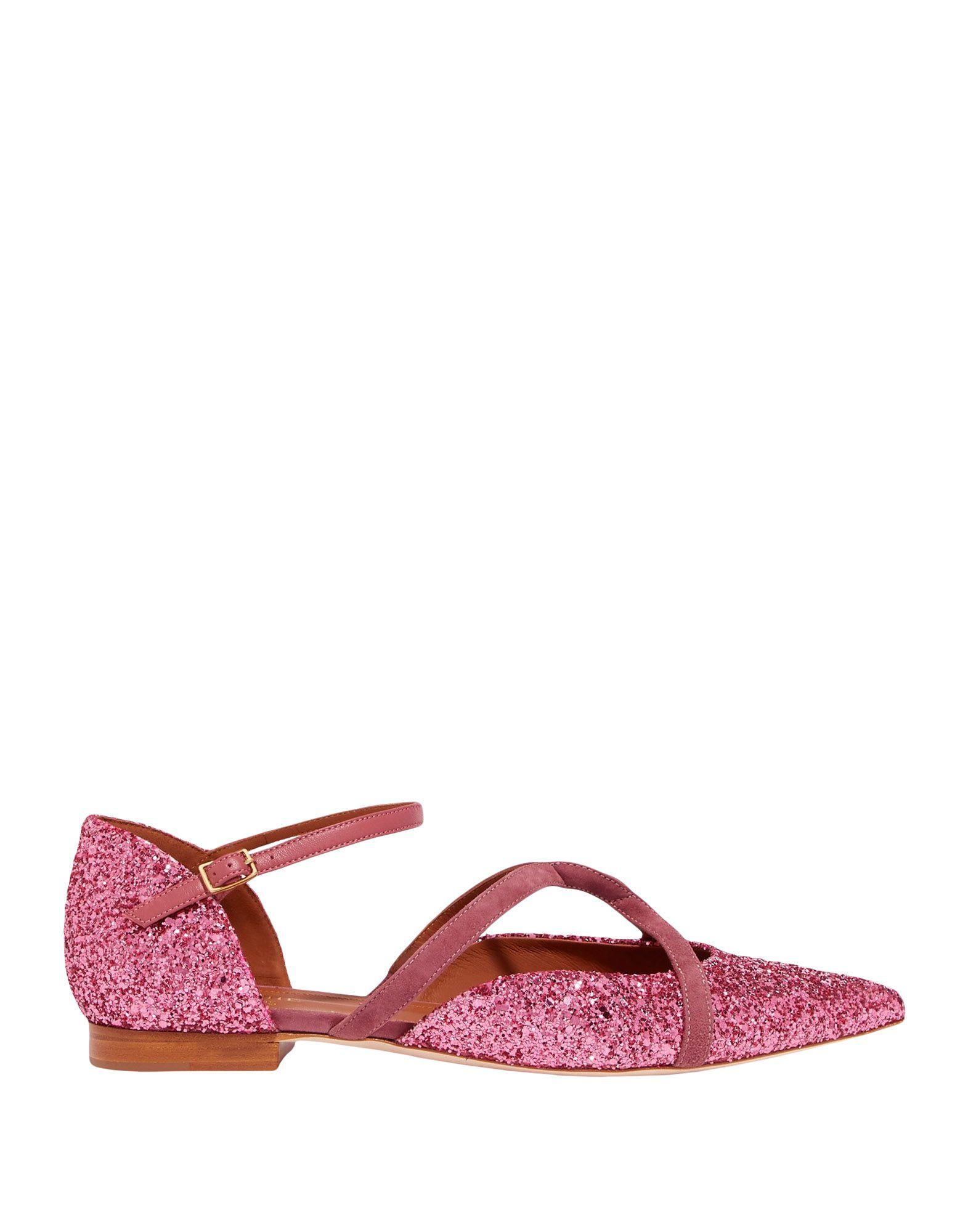 Isabel Marant Marant Marant Ballerinas Damen  11524479TV Beliebte Schuhe 95a6c2