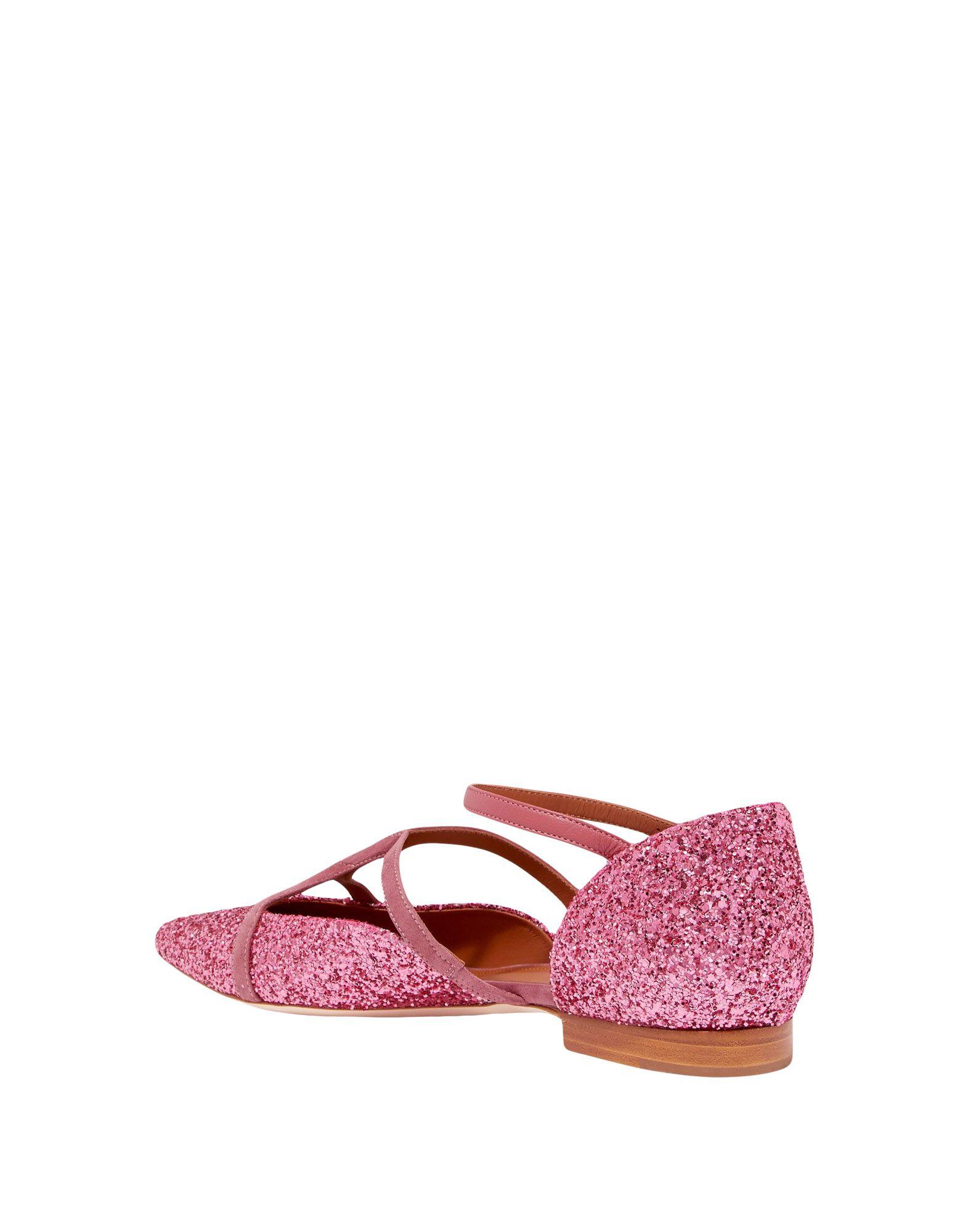 Rabatt Rabatt Rabatt Schuhe Isabel Marant Ballerinas Damen  11524479TV b2ff7e