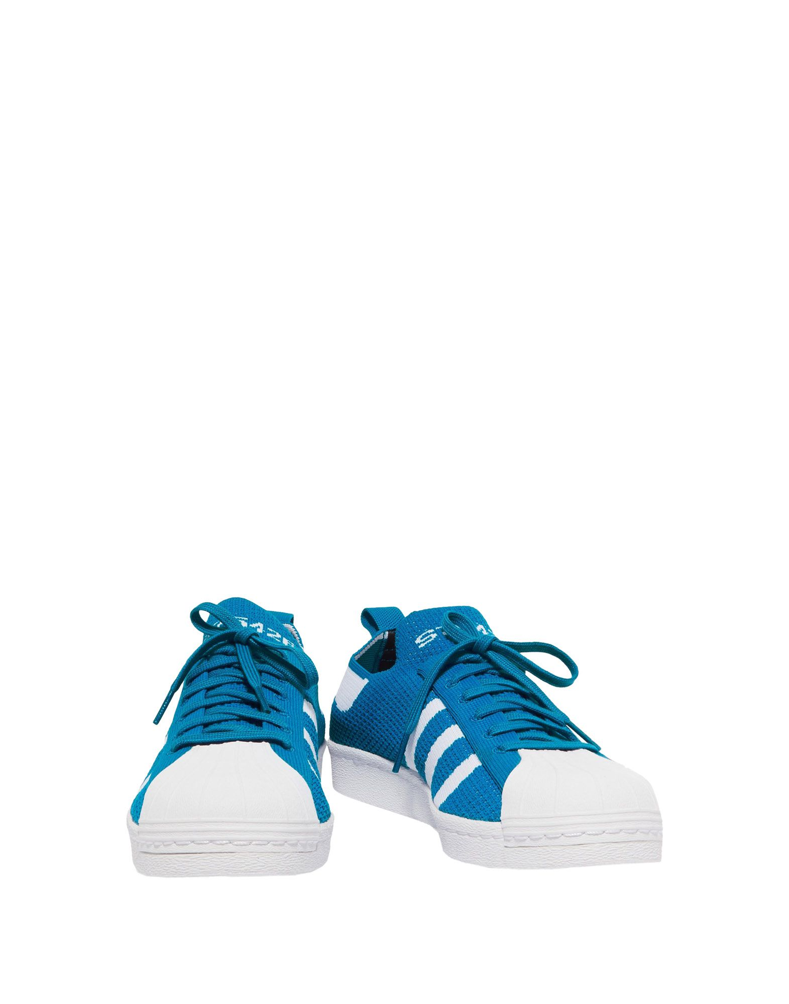 Sneakers Adidas Originals Donna - - Donna 11524487WU 8761f9