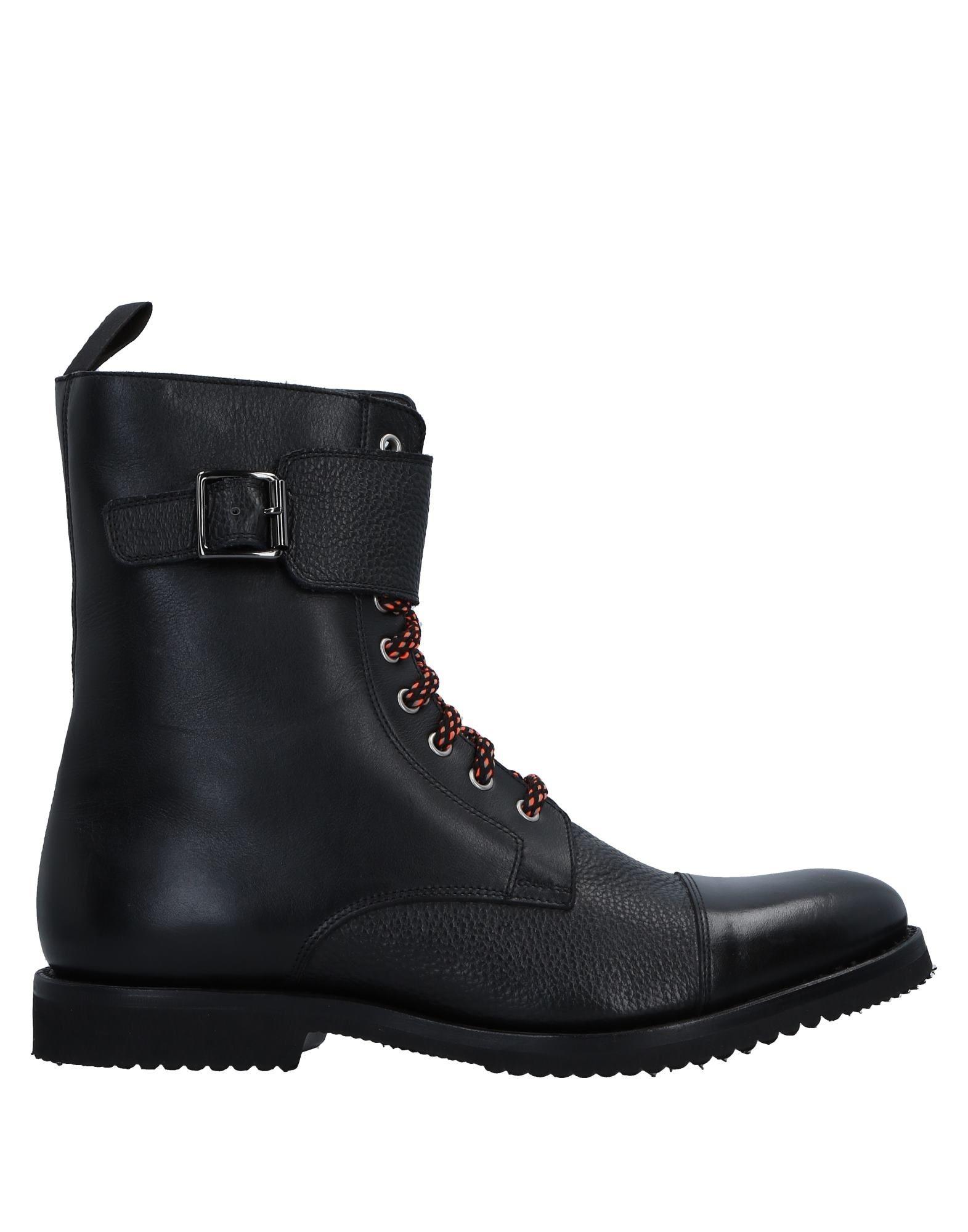 Ortigni Stiefelette Herren  11524489VD Gute Qualität beliebte Schuhe