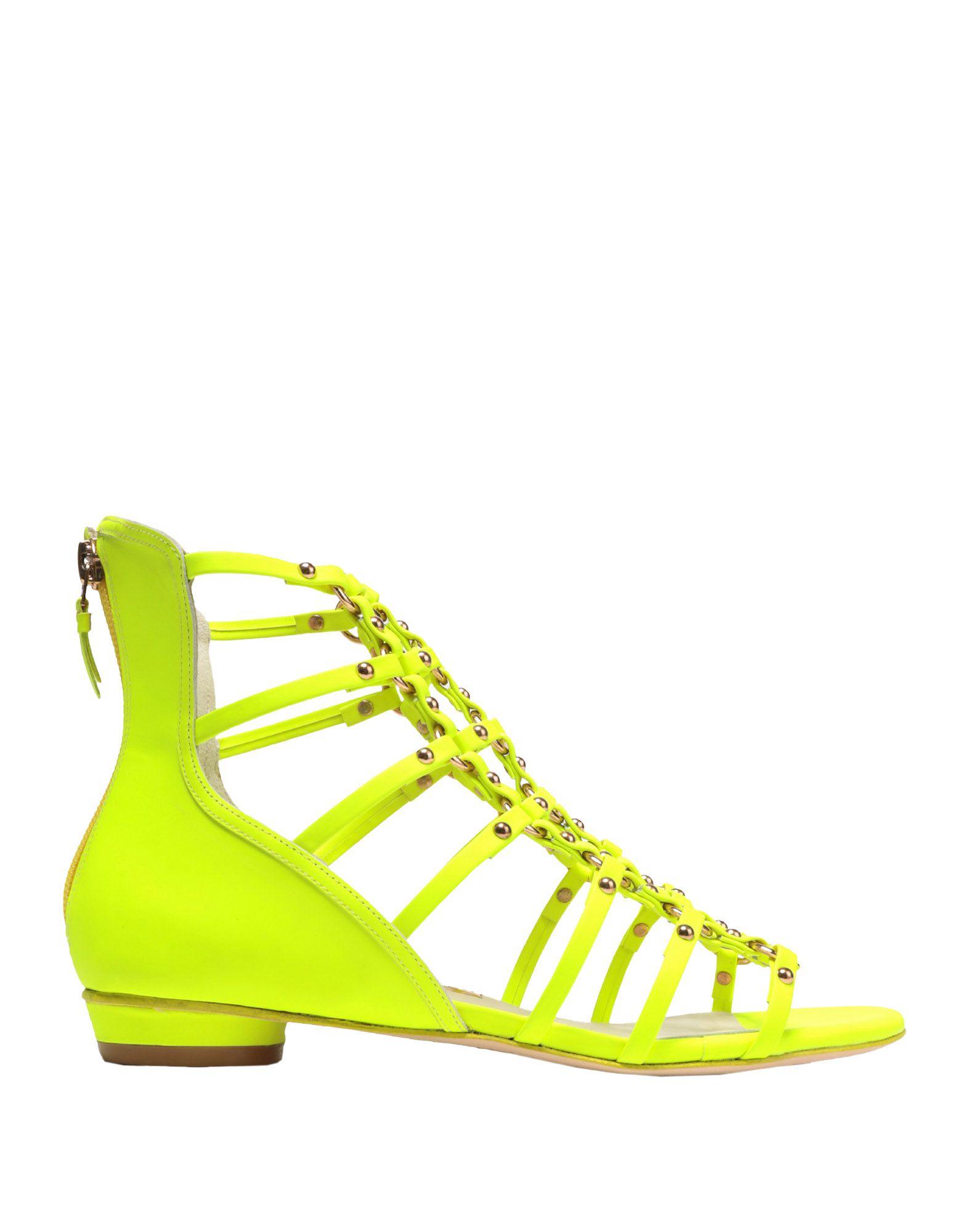 Sophia Webster Sandalen Damen  11524502KS Beliebte Schuhe Schuhe Schuhe 7eeee7