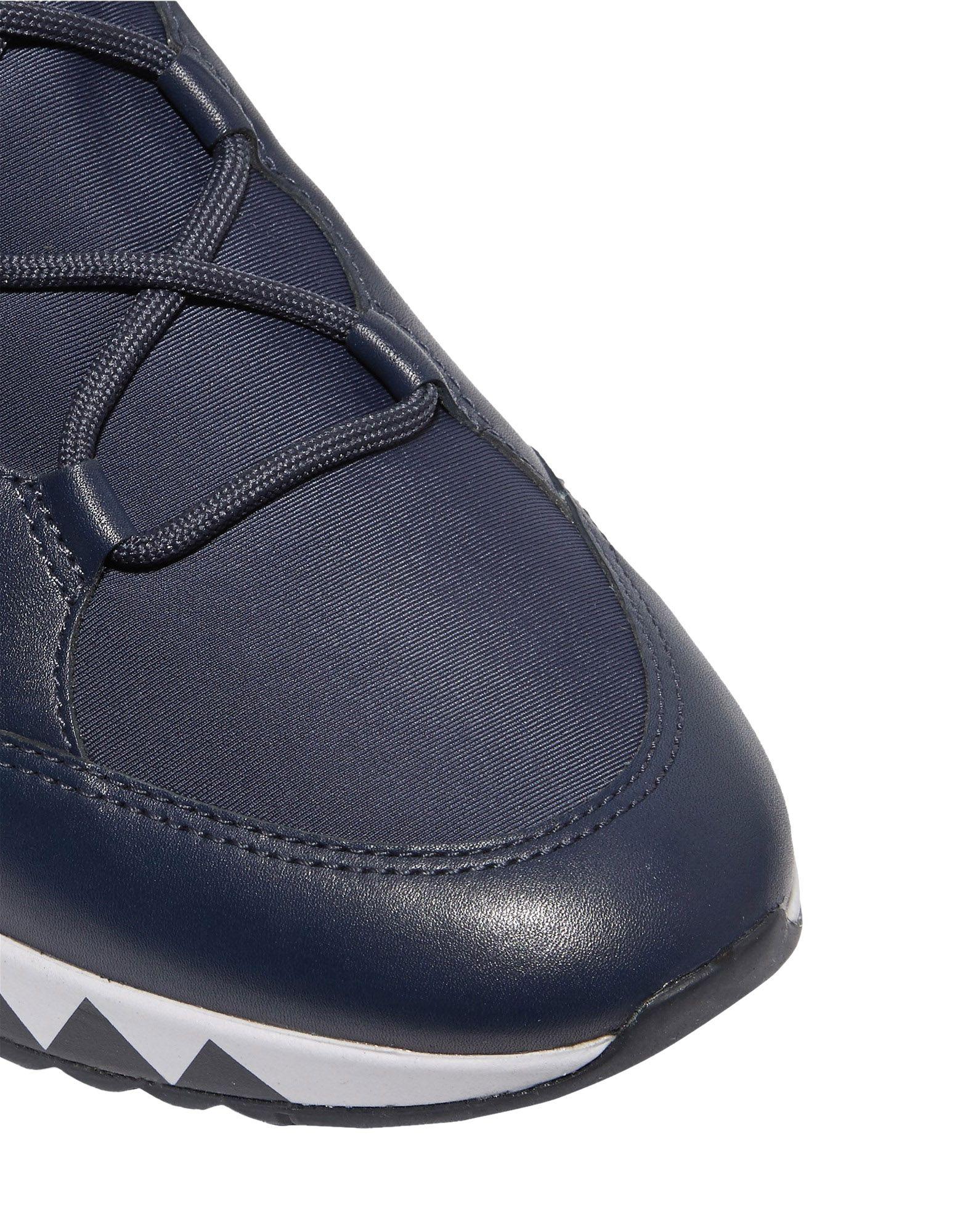 Tory Burch Sneakers Damen Neue  11524518LS Neue Damen Schuhe 607af0
