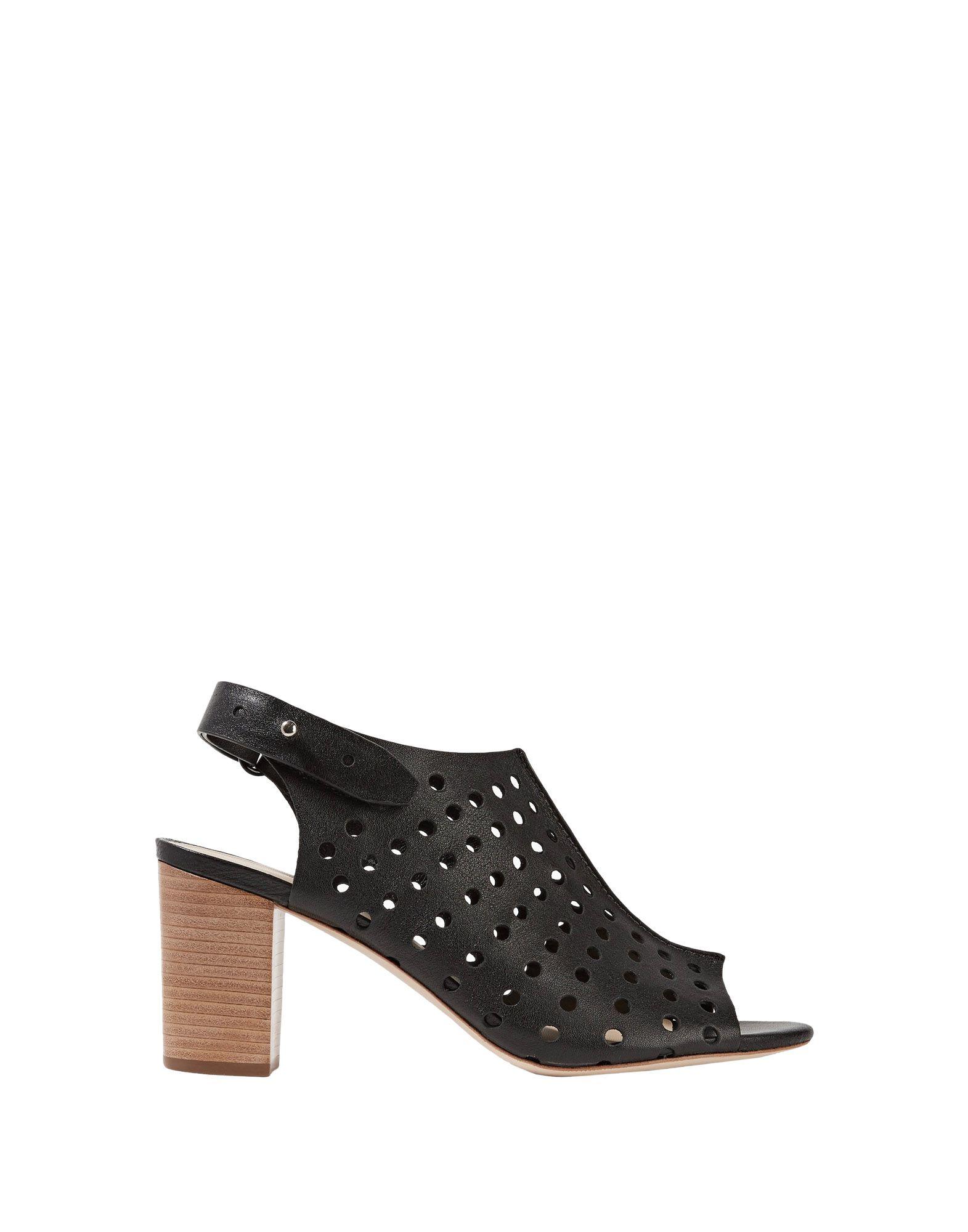 Stilvolle billige Damen Schuhe Loeffler Randall Sandalen Damen billige  11524531EF ed964e