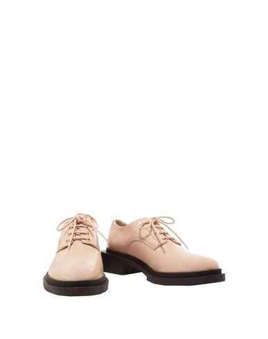 Zapato De Cordones Dkny Mujer - - Zapatos De Cordones Dkny - - 11524537HQ Beige 20d8af