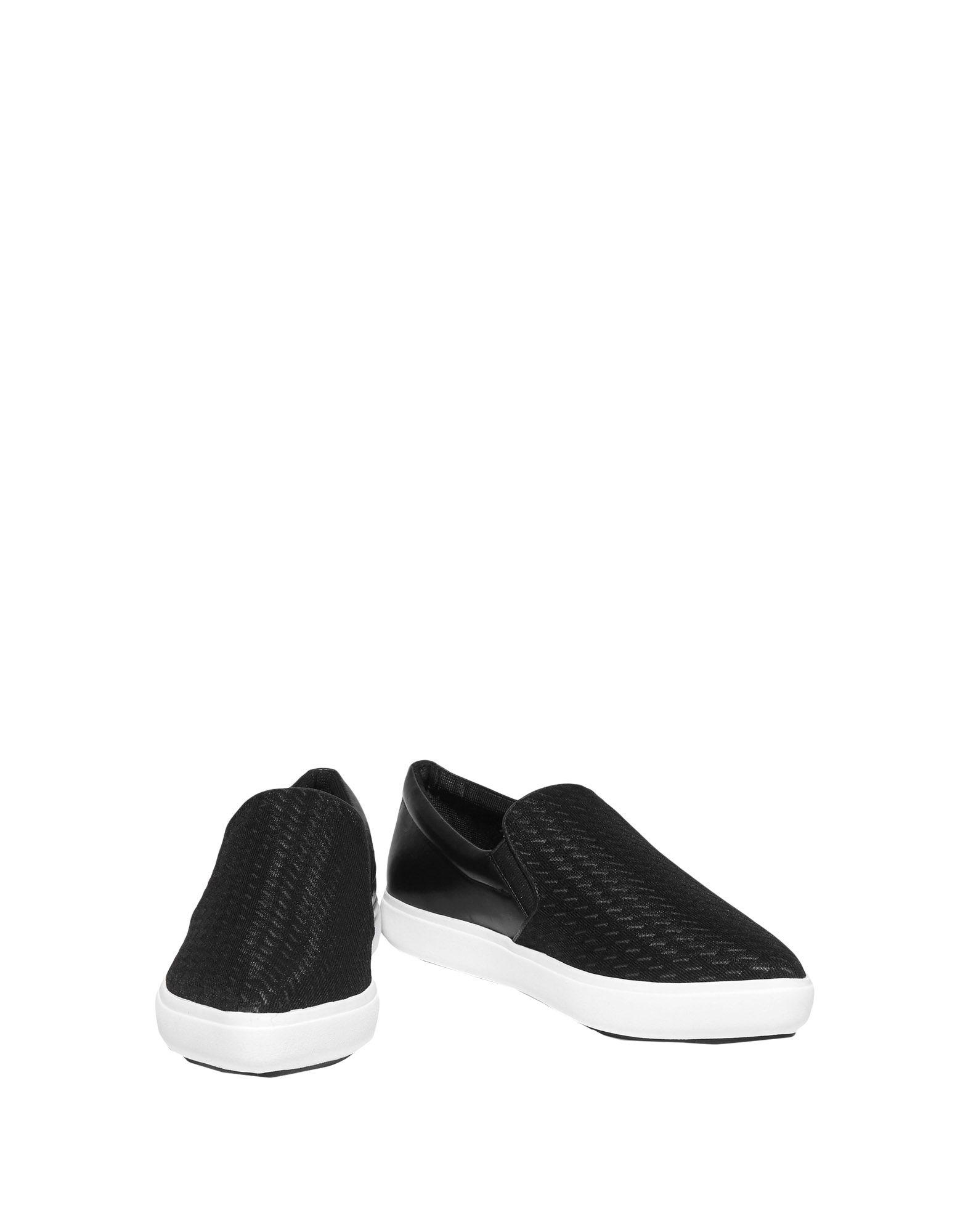 Gut um billige Schuhe zu tragenDkny Sneakers Damen  11524544MH