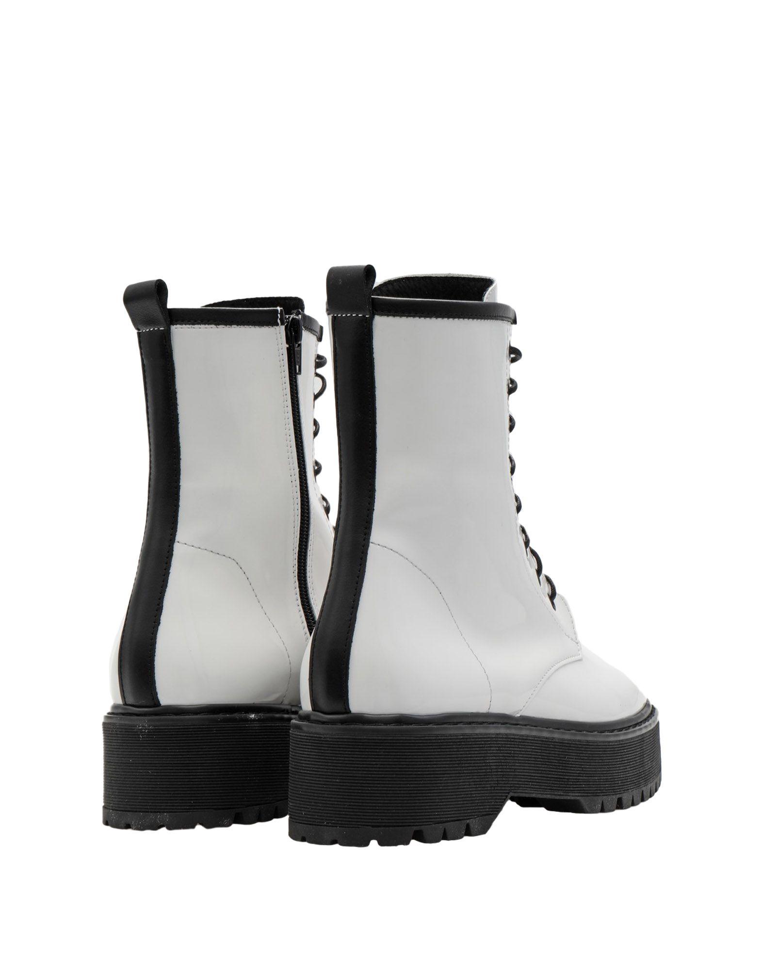 Pierre Darré Stiefelette Qualität Damen  11524548UG Gute Qualität Stiefelette beliebte Schuhe 33bdb3