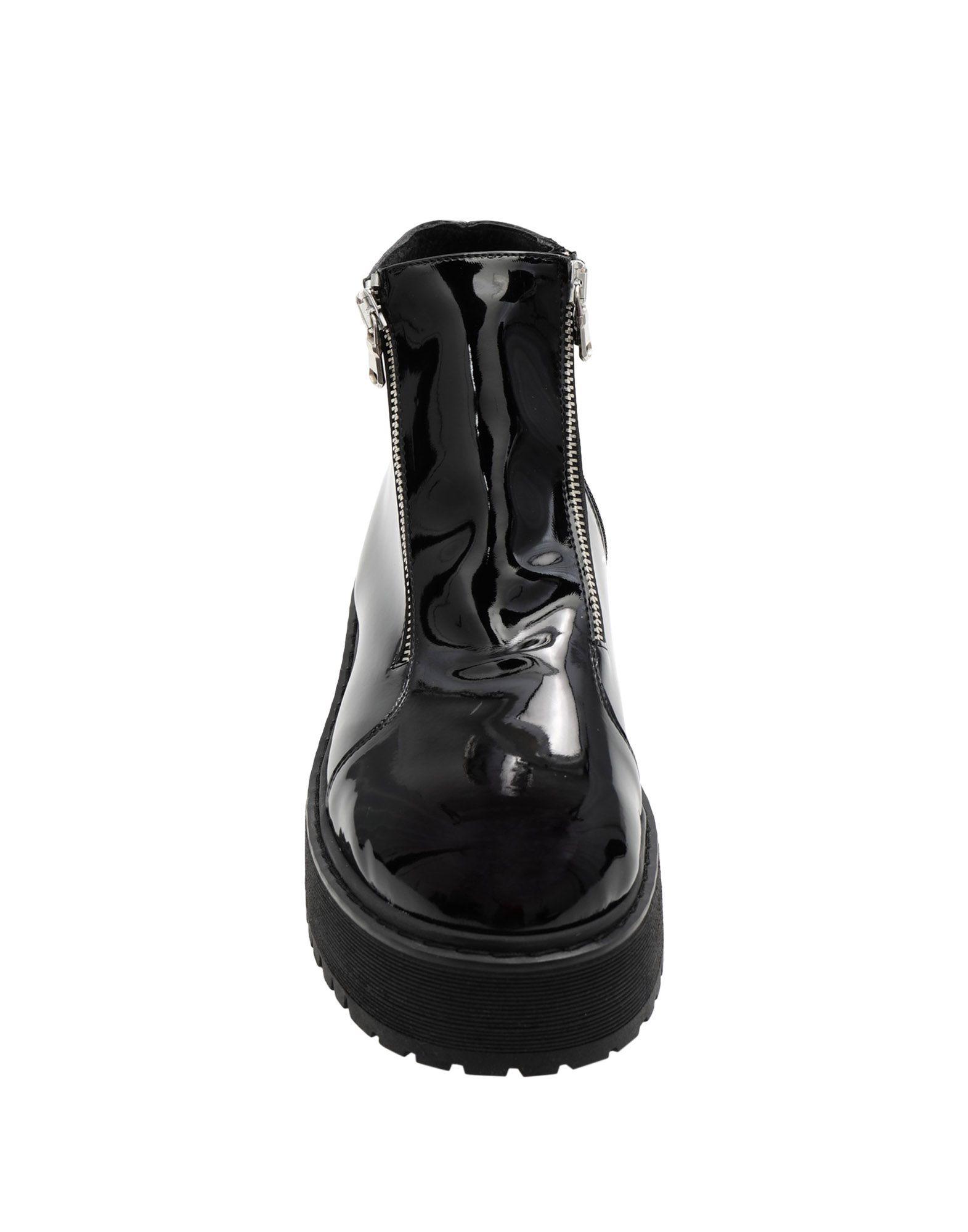 Pierre Darré Stiefelette Damen  Schuhe 11524552XF Gute Qualität beliebte Schuhe  1e46df