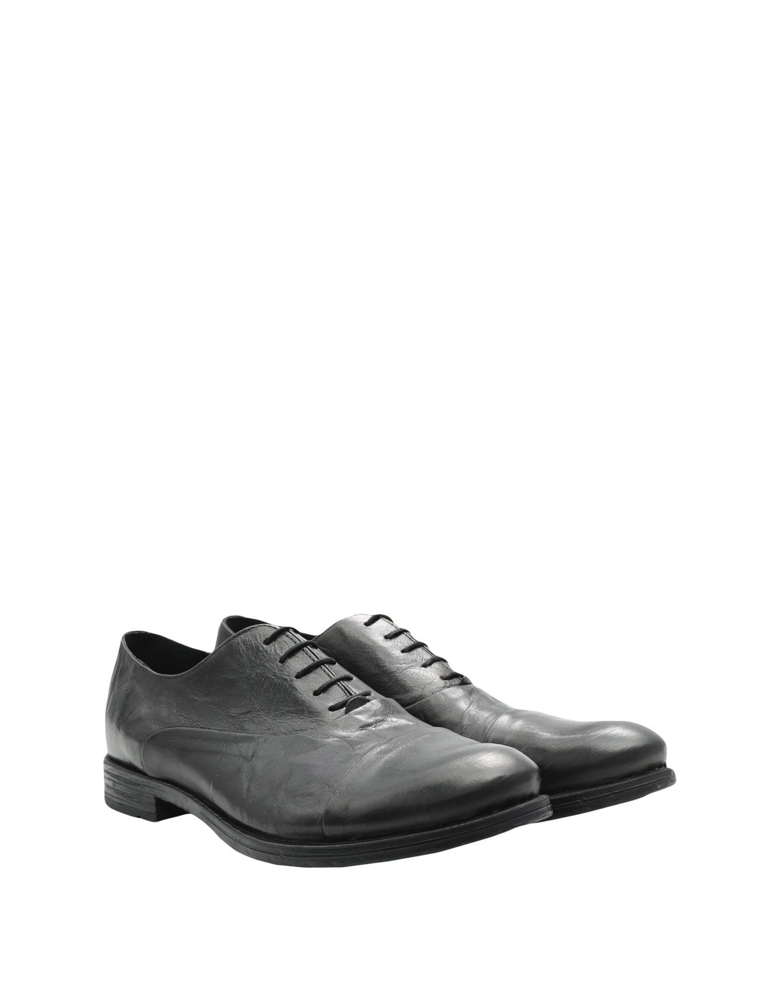 Pawelk's Schnürschuhe Herren  11524554OQ Gute Qualität beliebte Schuhe