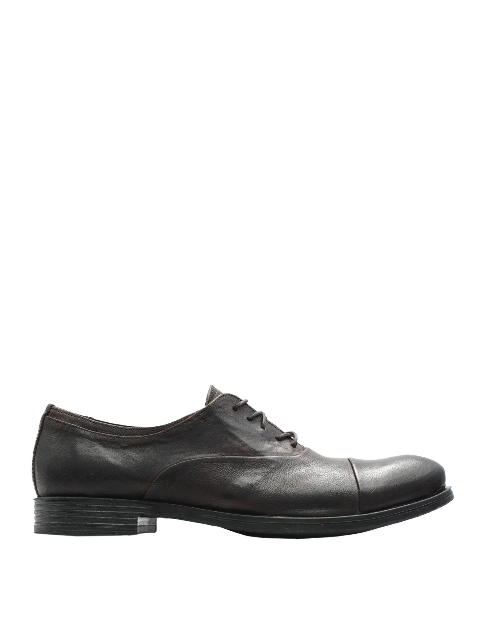 Pawelk's Schnürschuhe Herren  11524556JG Gute Qualität beliebte Schuhe