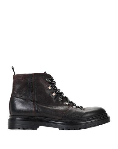 vasta selezione di 4a034 58350 PAWELK'S Boots - Footwear | YOOX.COM