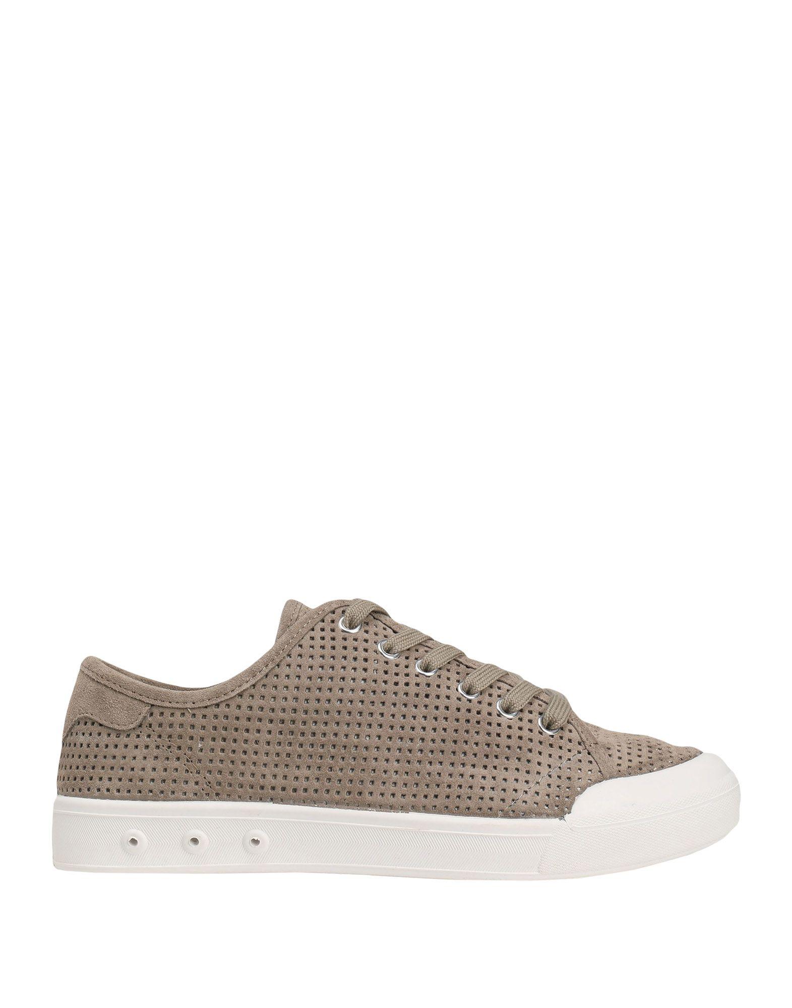 Gut tragenRag um billige Schuhe zu tragenRag Gut & Bone Sneakers Damen  11524565KO b751aa