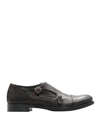 Zapatos con descuento - Mocasín Pawelk's Hombre - Mocasines Pawelk's - descuento 11524567LS Negro 88e3ae