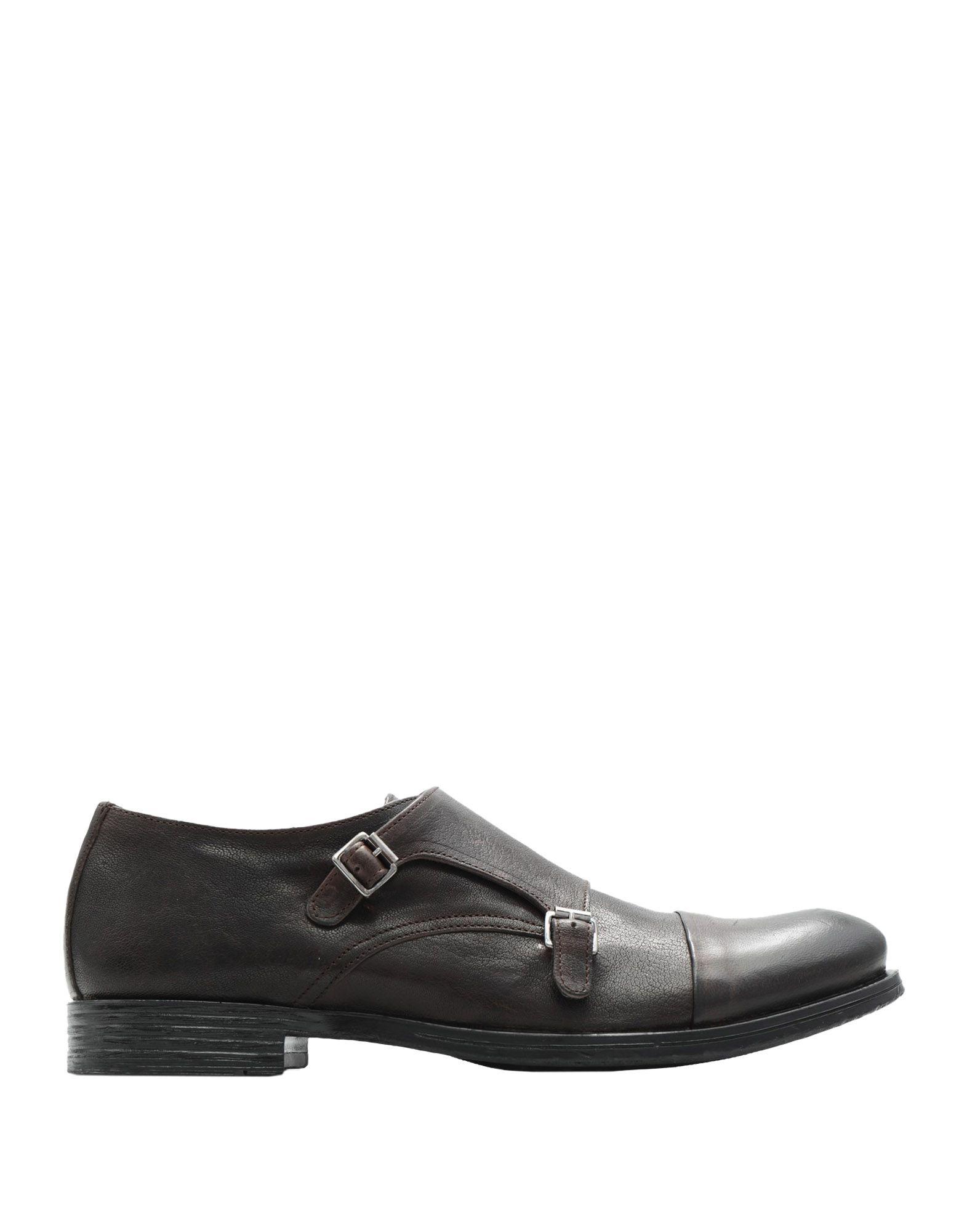 Pawelk's Mokassins Herren  11524567LS Gute Qualität beliebte Schuhe