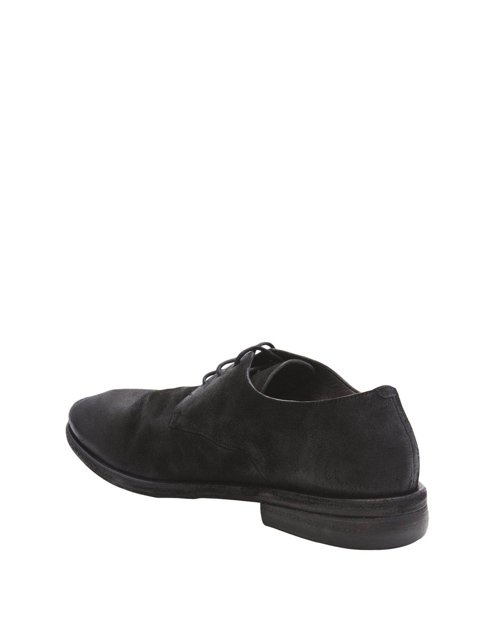 Marsèll Schnürschuhe Herren  11524574RS Gute Qualität beliebte Schuhe