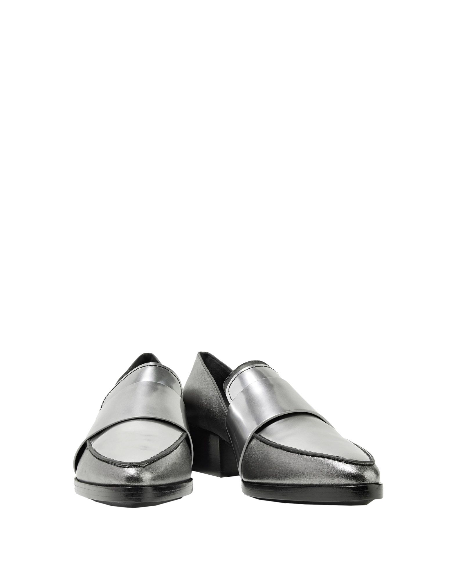 Mocassino 3.1 Phillip Lim Donna - 11524580XP