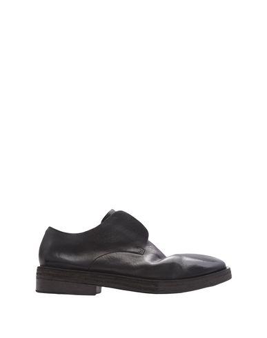 Zapatos con descuento Mocasín Marsèll Hombre - Mocasines Marsèll - 11524589EG Negro