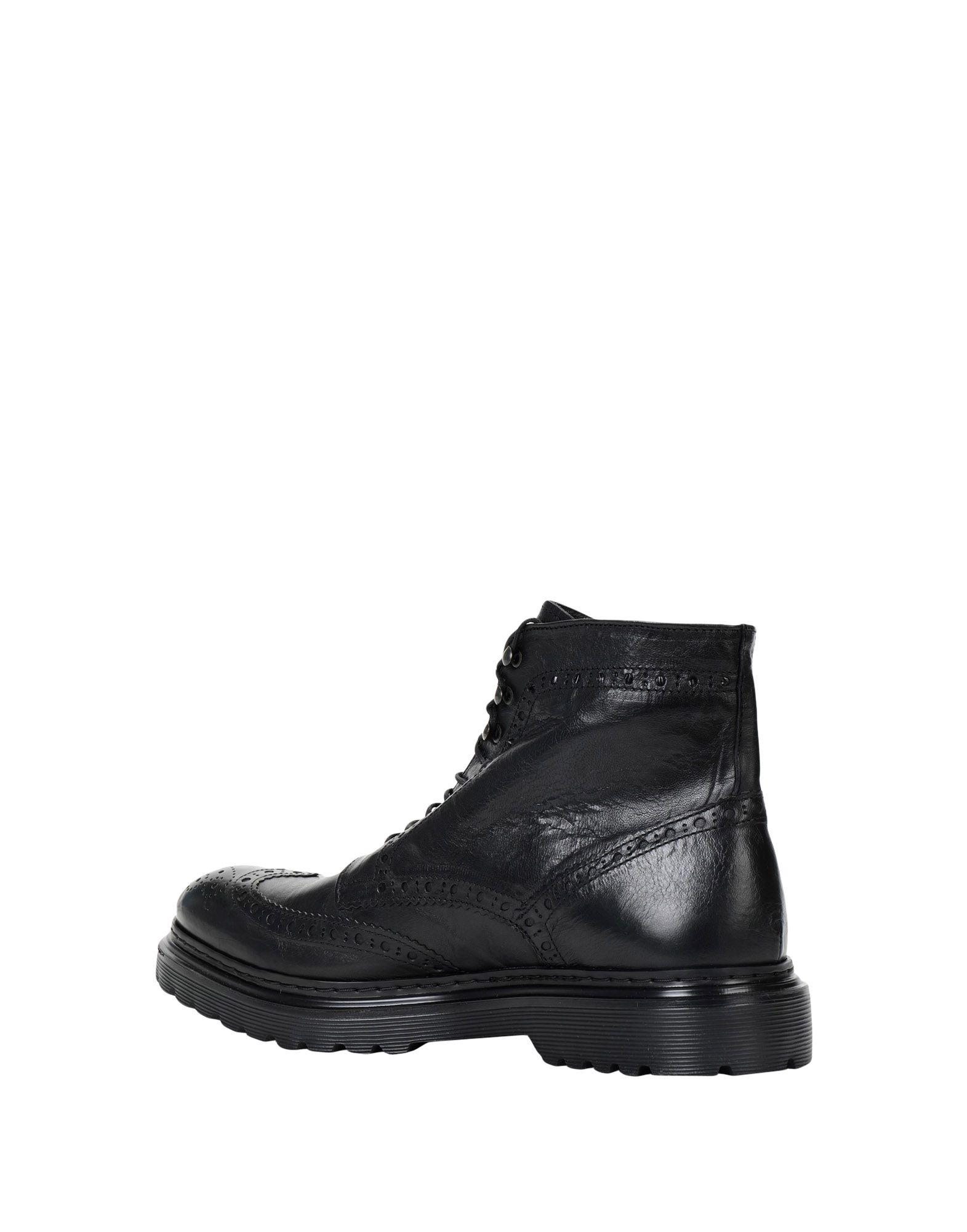 Pawelk's Gute Stiefelette Herren  11524594OP Gute Pawelk's Qualität beliebte Schuhe ecaf61