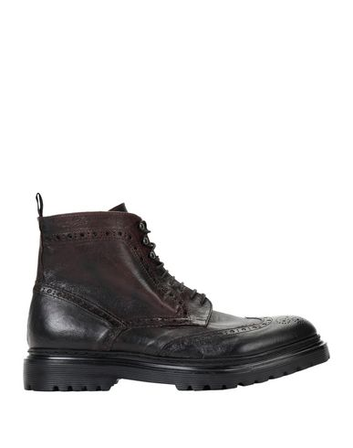 965e1ee743a2 Полусапоги И Высокие Ботинки Для Мужчин от Pawelk s - YOOX Россия