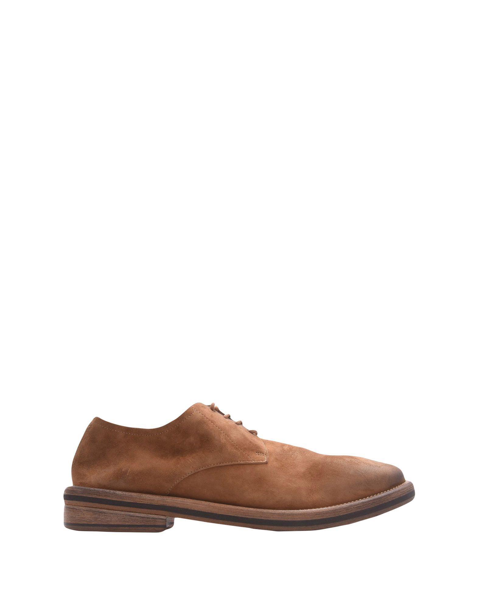 modelo más vendido vendido vendido de la marca Zapato De Cordones Marsèll Hombre - Zapatos De Cordones Marsèll 6b27ea