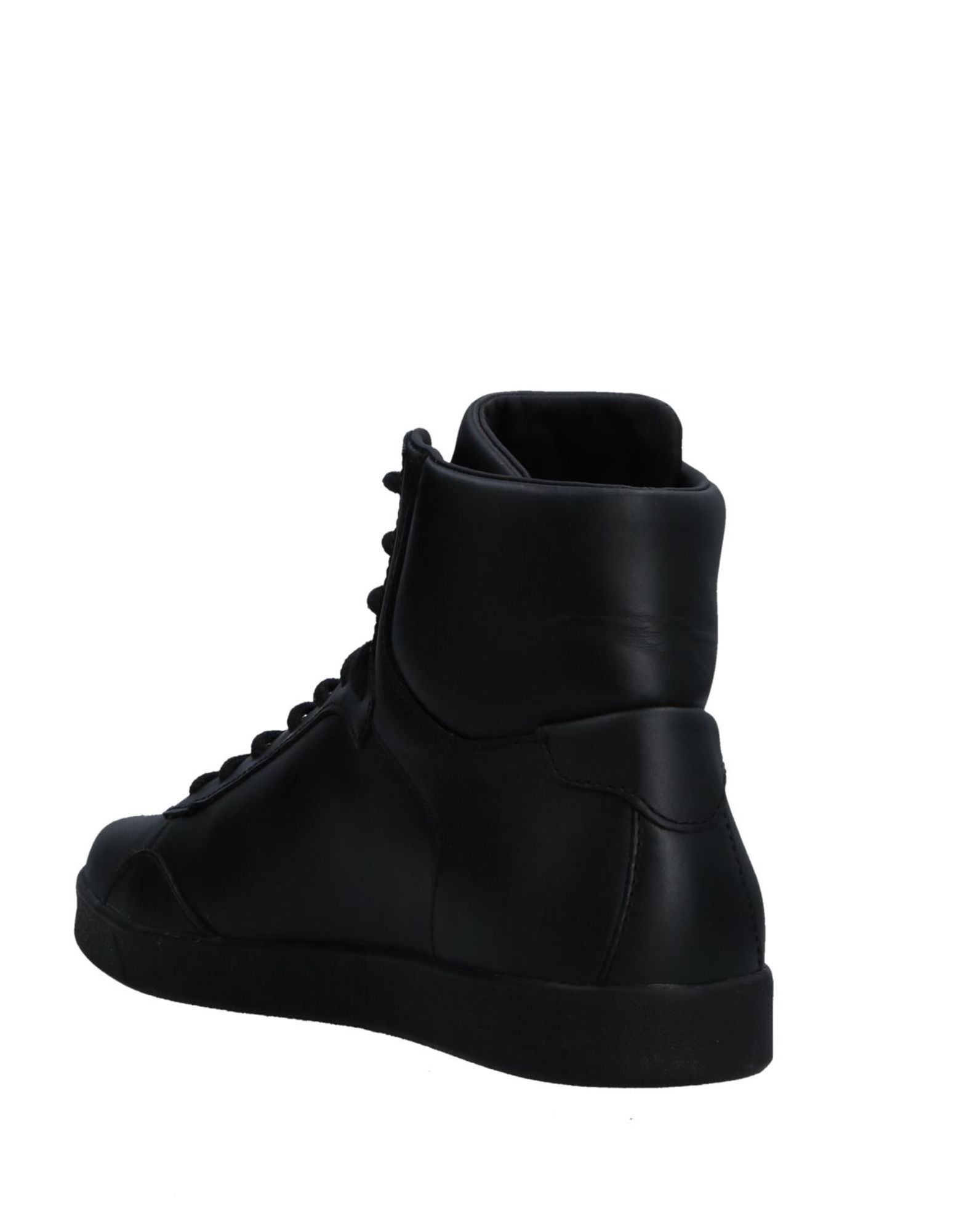 Armani Jeans Gute Sneakers Herren  11524600HK Gute Jeans Qualität beliebte Schuhe 13433f