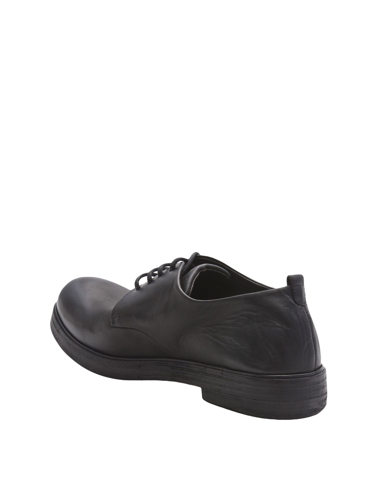 Marsèll Schuhe Schnürschuhe Herren  11524613SC Heiße Schuhe Marsèll ef79c1
