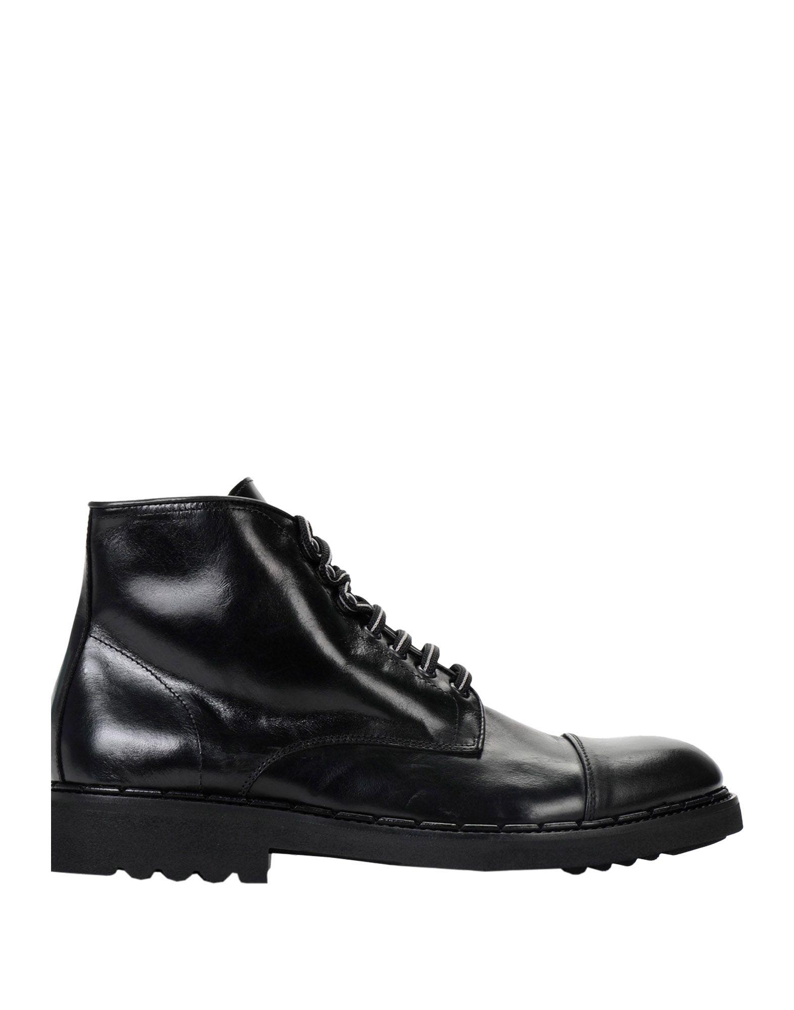 Stivaletti Pawelk's Uomo - 11524617OE Scarpe economiche e buone