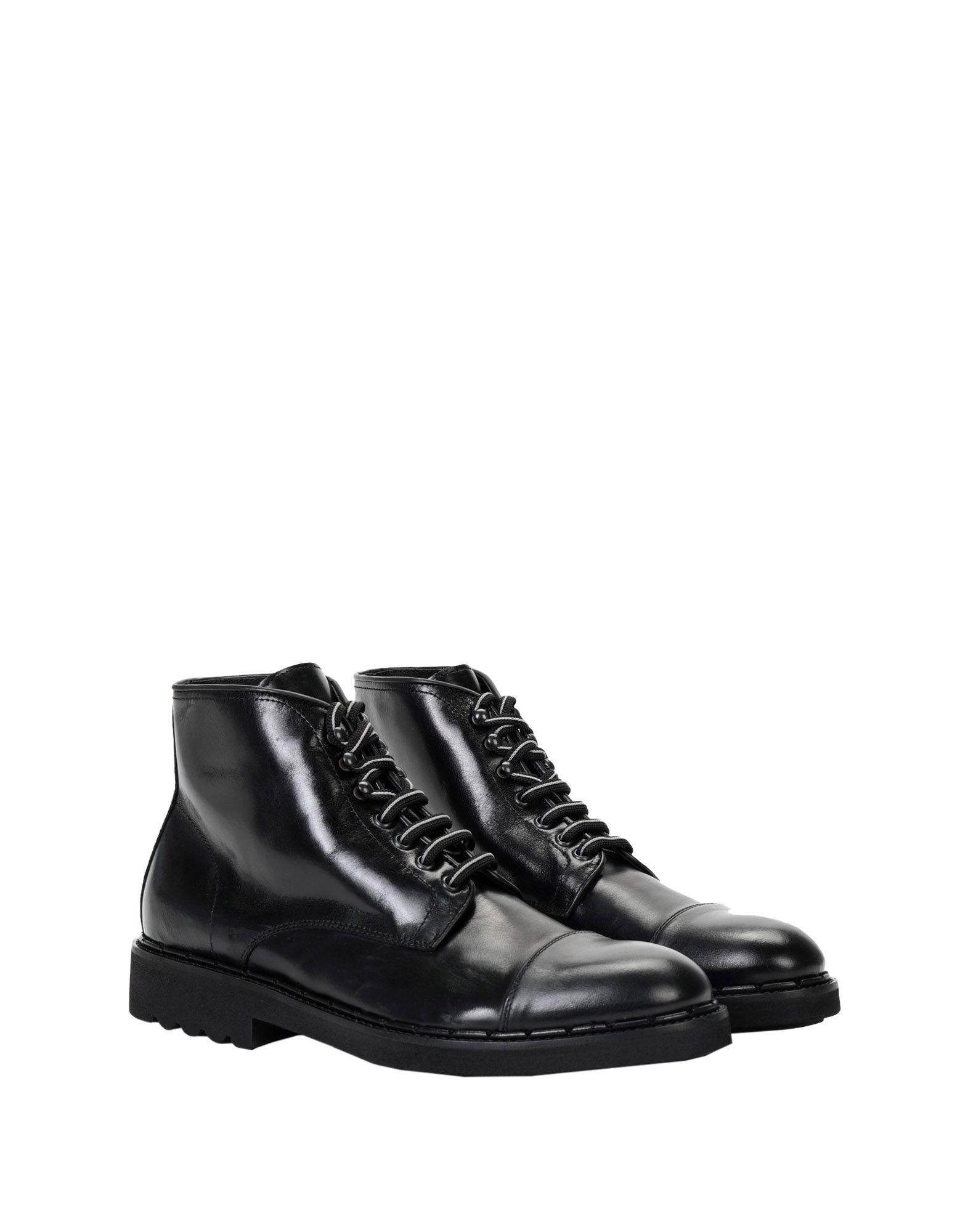 Pawelk's Stiefelette Herren  11524617OE Gute Qualität Qualität Qualität beliebte Schuhe 73d8a9