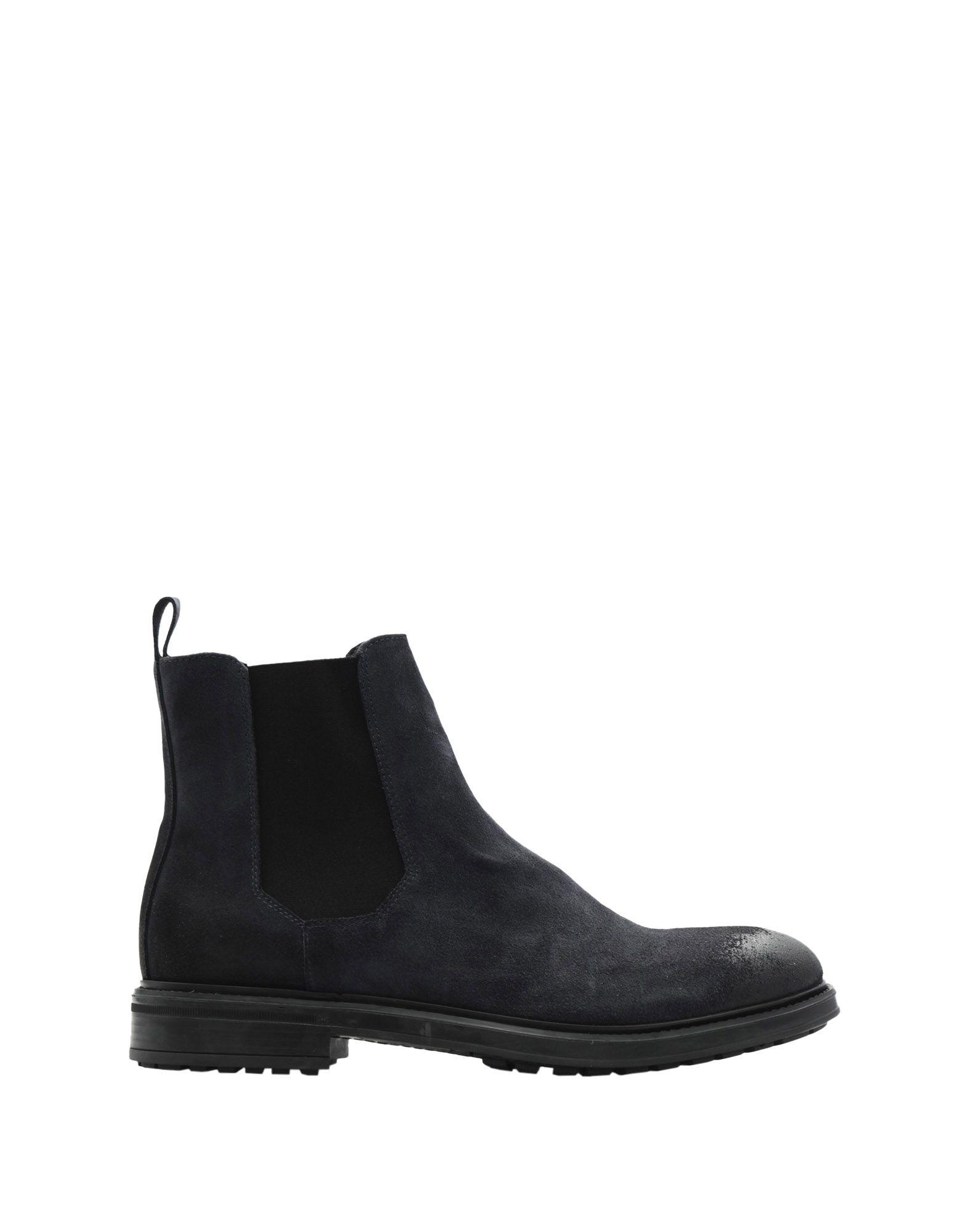 Eveet Stiefelette Herren  11524624RE Gute Qualität beliebte Schuhe