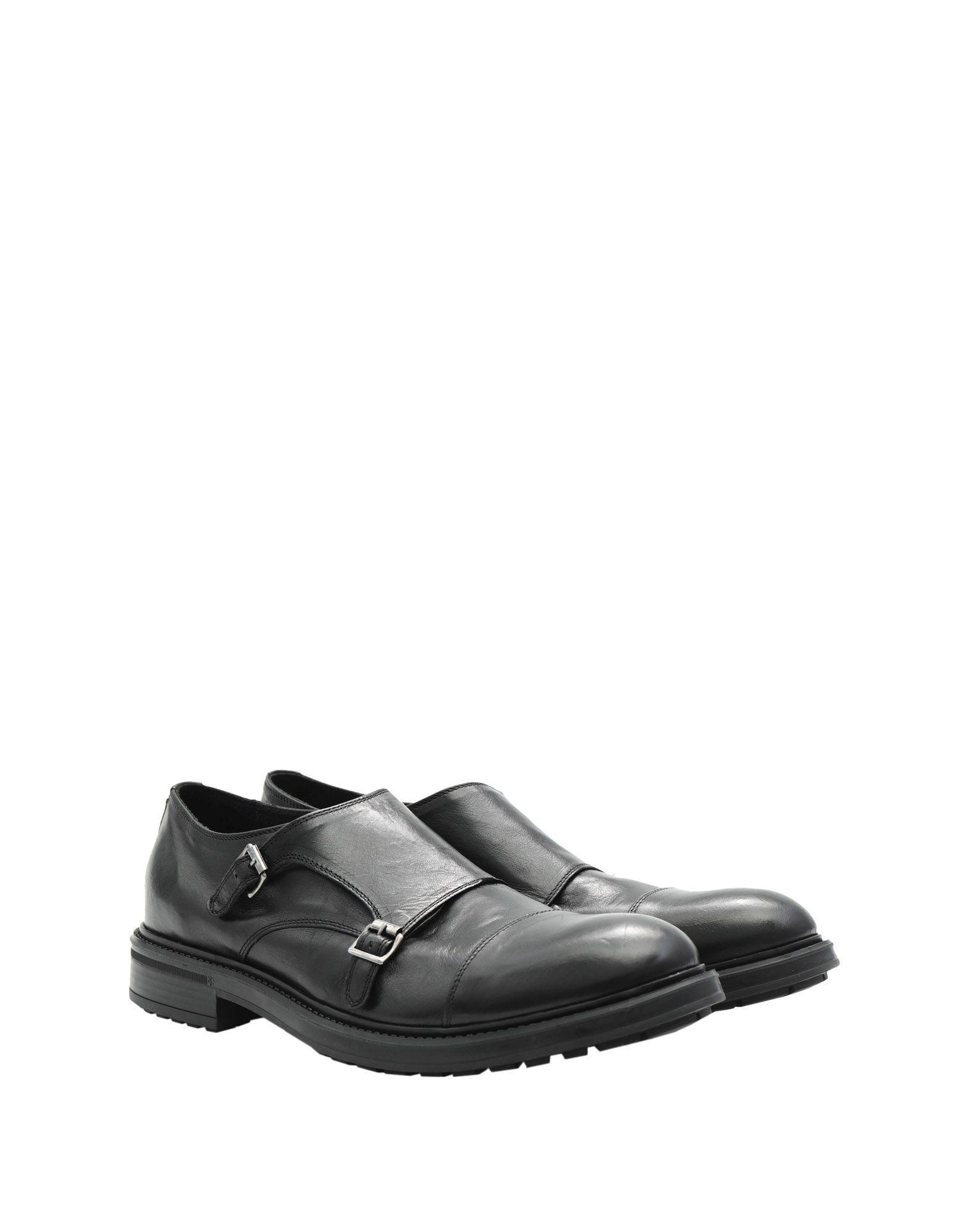 Eveet Mokassins Herren  beliebte 11524626PO Gute Qualität beliebte  Schuhe 14a45f