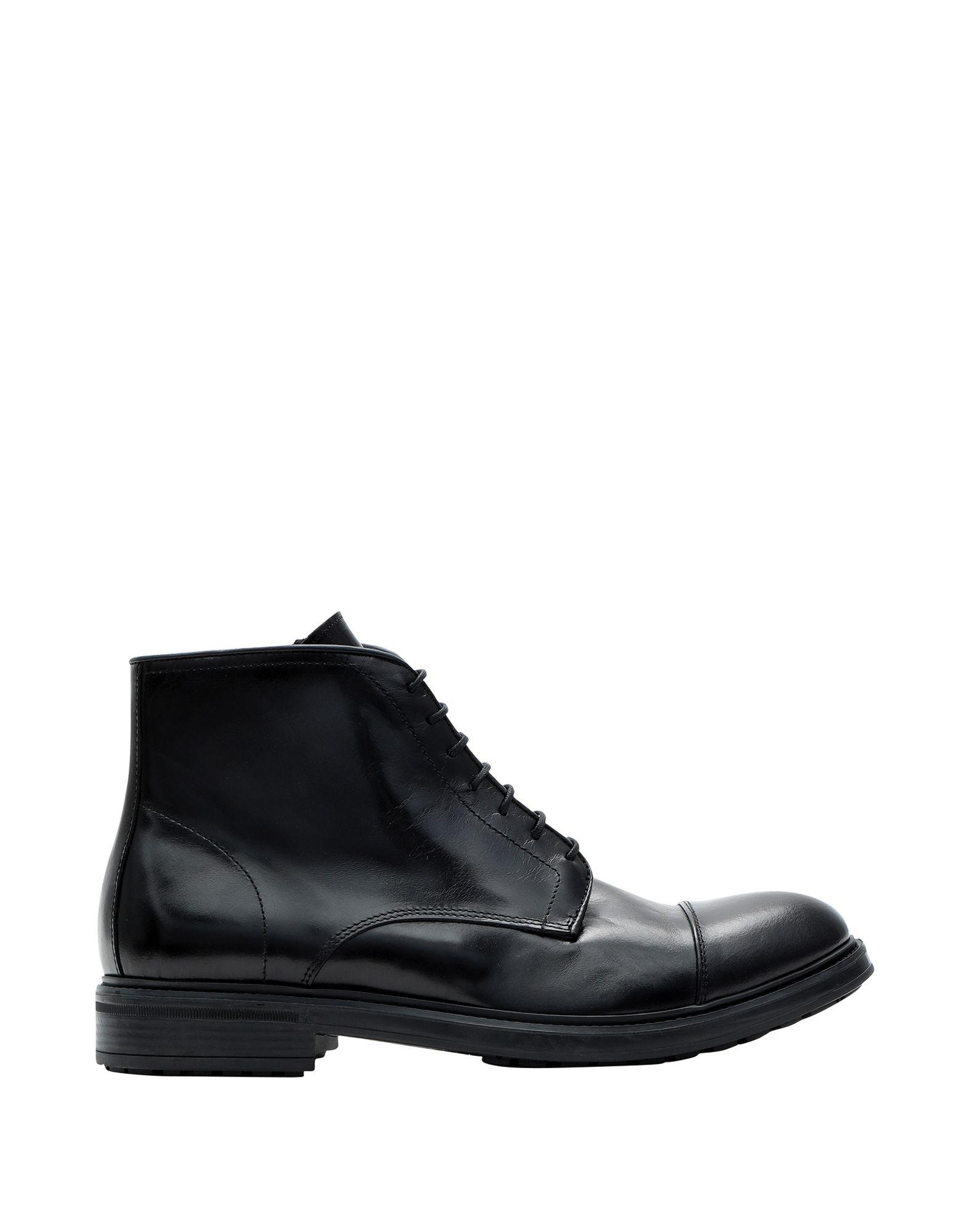 Eveet Stiefelette Herren  11524628GC Gute Qualität beliebte Schuhe