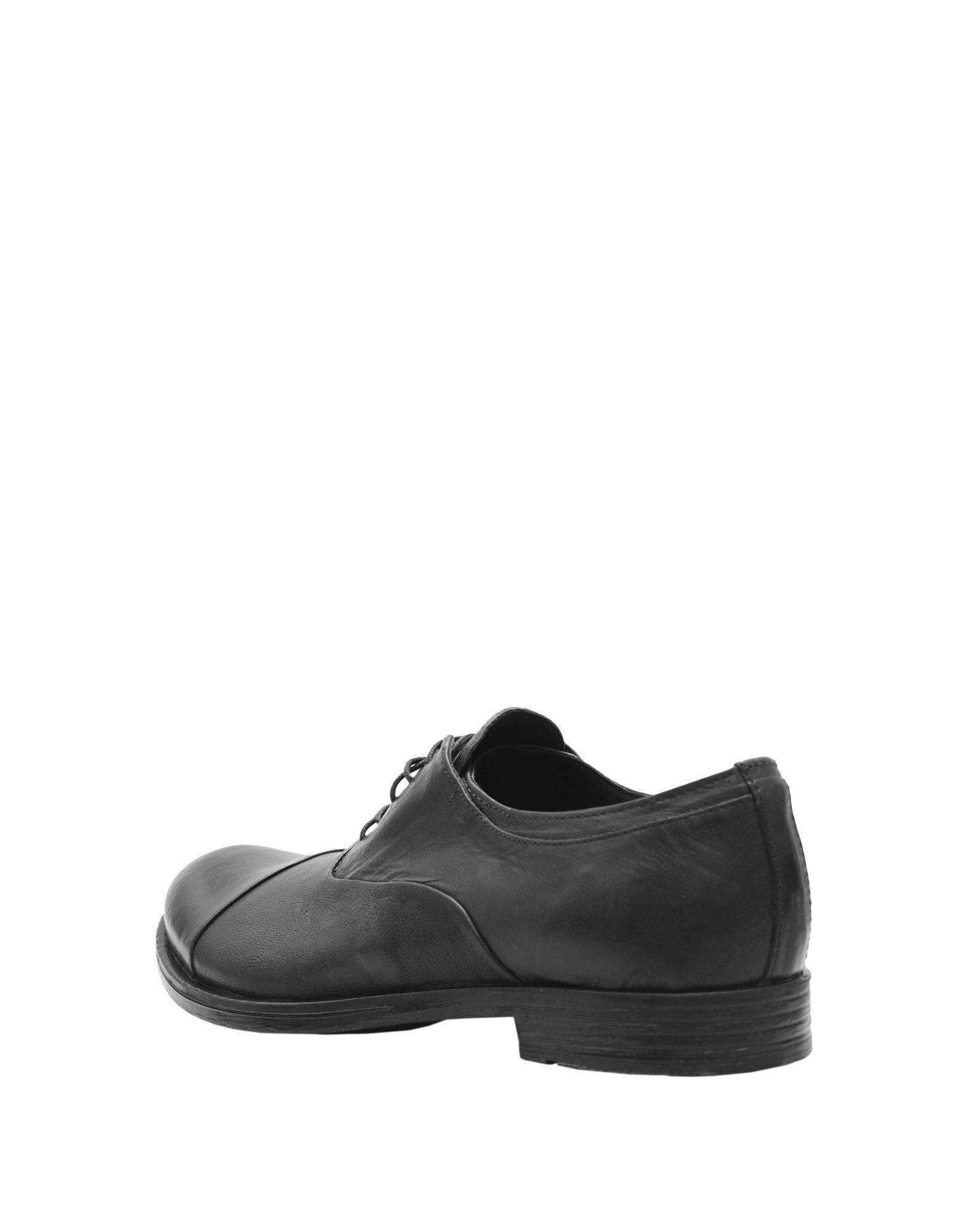 Pawelk's Mokassins Herren    11524631MG Heiße Schuhe 777bc0
