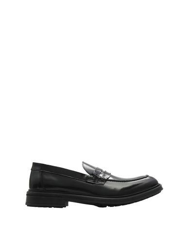 Zapatos con descuento Mocasín Eveet Hombre - Mocasines Eveet - 11524642EI Negro