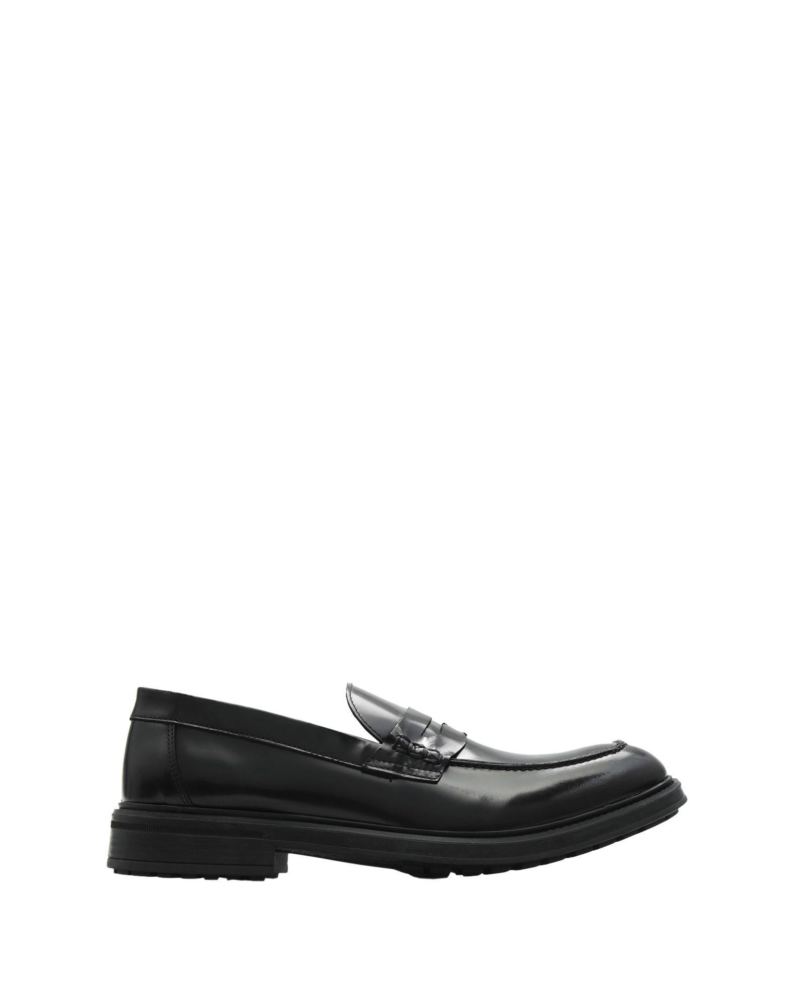 Eveet Mokassins Herren  11524642EI Gute Qualität beliebte Schuhe