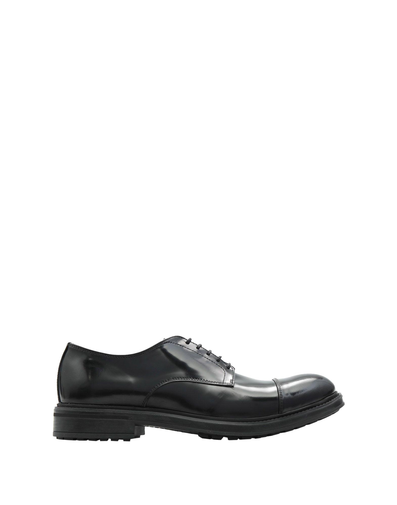 Eveet Schnürschuhe Herren  11524645AN Gute Qualität beliebte Schuhe