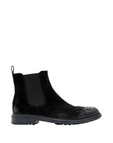 the latest 68733 e9164 EVEET Boots - Footwear | YOOX.COM