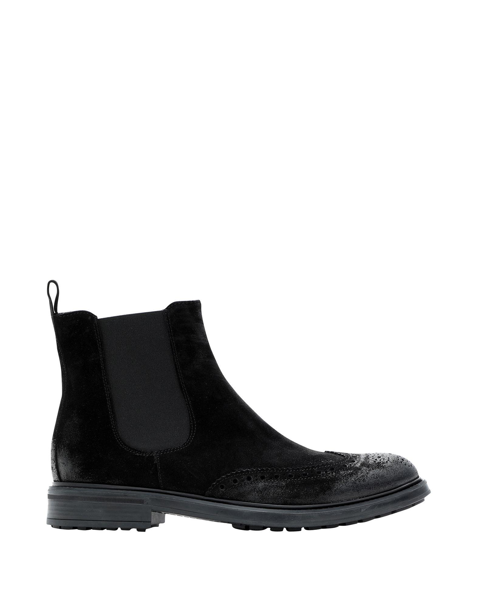 Eveet Boots - on Men Eveet Boots online on -  United Kingdom - 11524702FB 347762