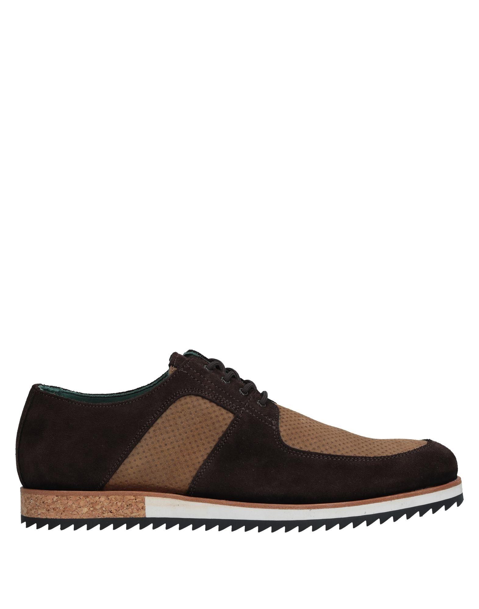 Sneakers Exceed Uomo - 11524709MV Scarpe economiche e buone