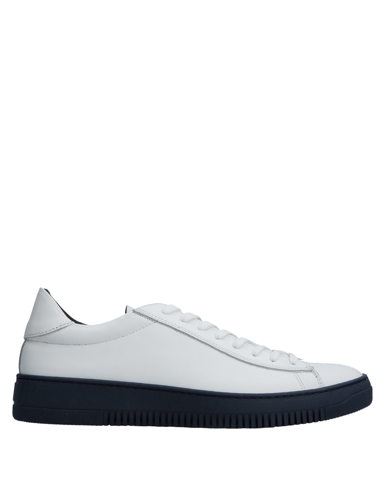 Sneakers Bagatt Uomo - 11524765VG elegante