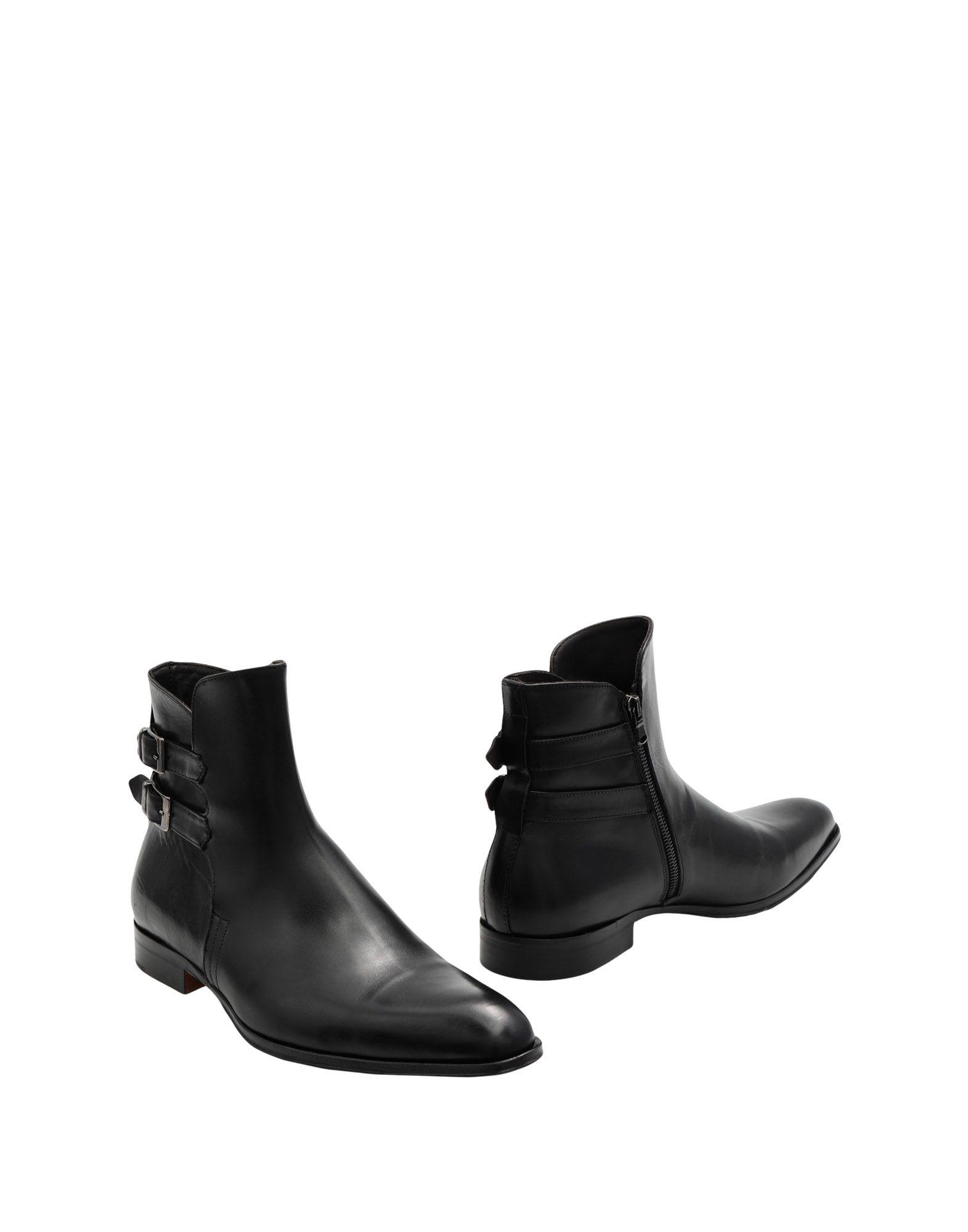 Leonardo Principi Boots - Men Men Men Leonardo Principi Boots online on  Australia - 11524766OD 58f98d
