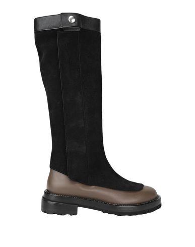 MARNI - Boots