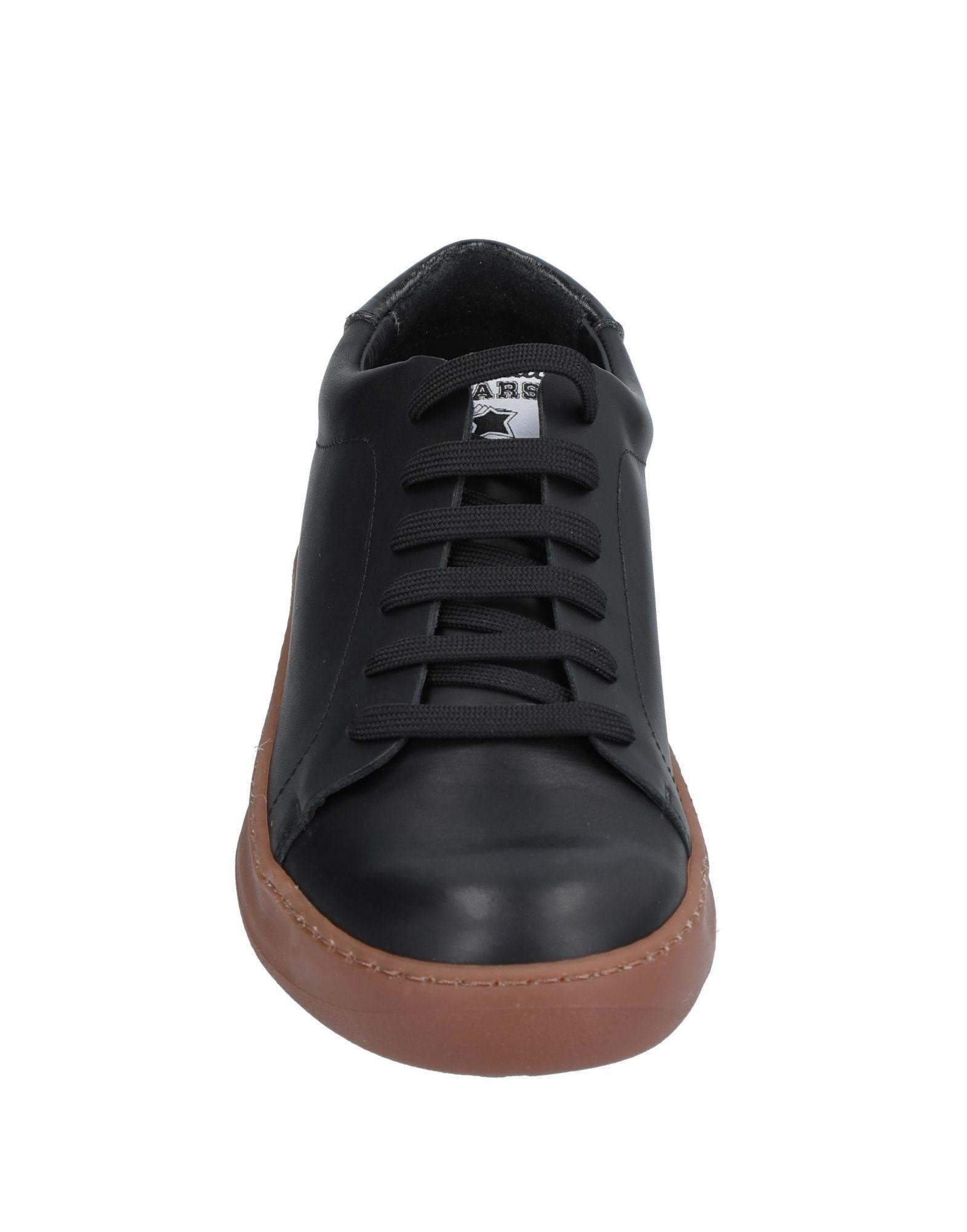 Atlantic Herren Stars Sneakers Herren Atlantic  11524794BS Neue Schuhe 11f489