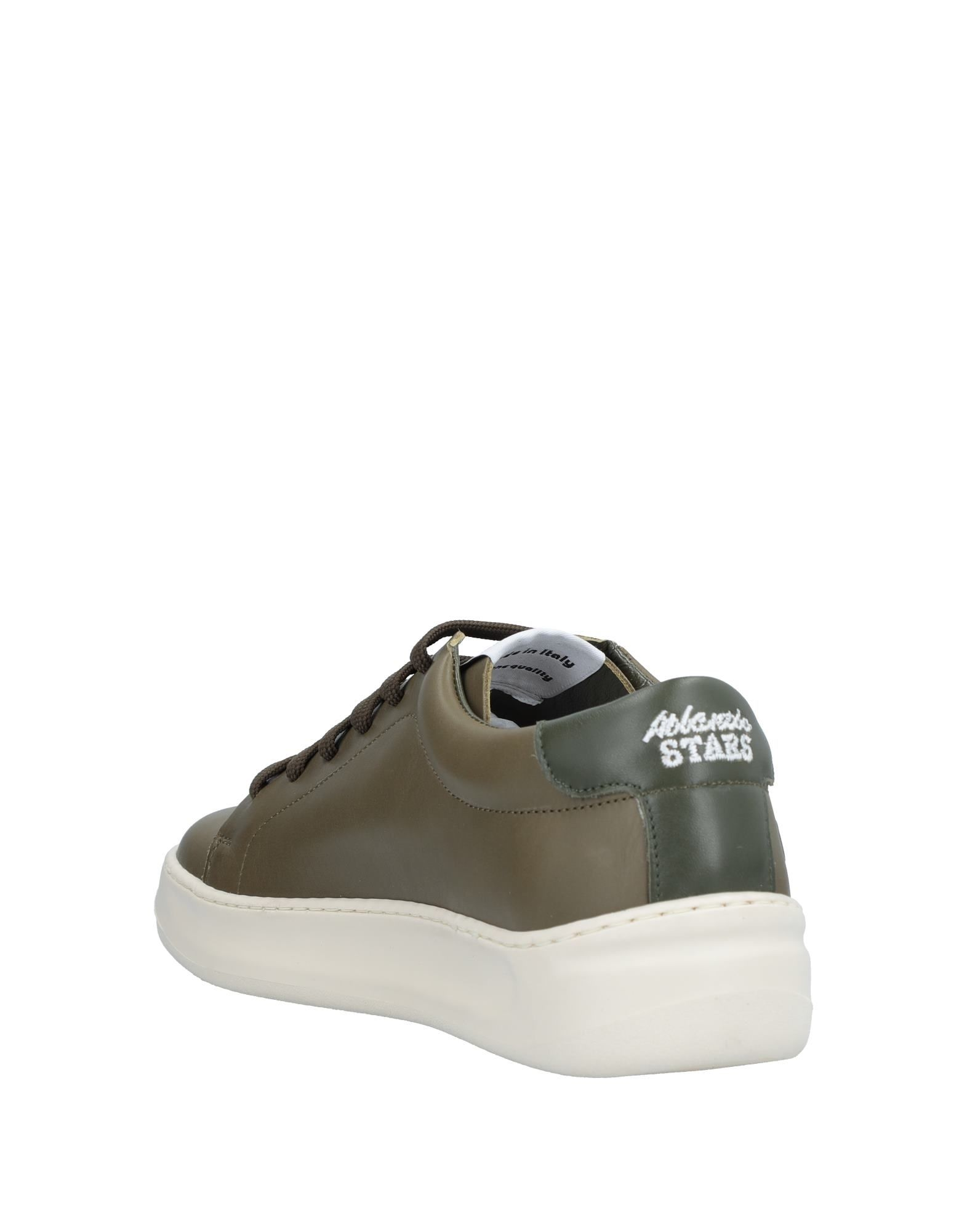 Atlantic Stars Sneakers Sneakers Sneakers - Men Atlantic Stars Sneakers online on  United Kingdom - 11524798VO 5b6ea0