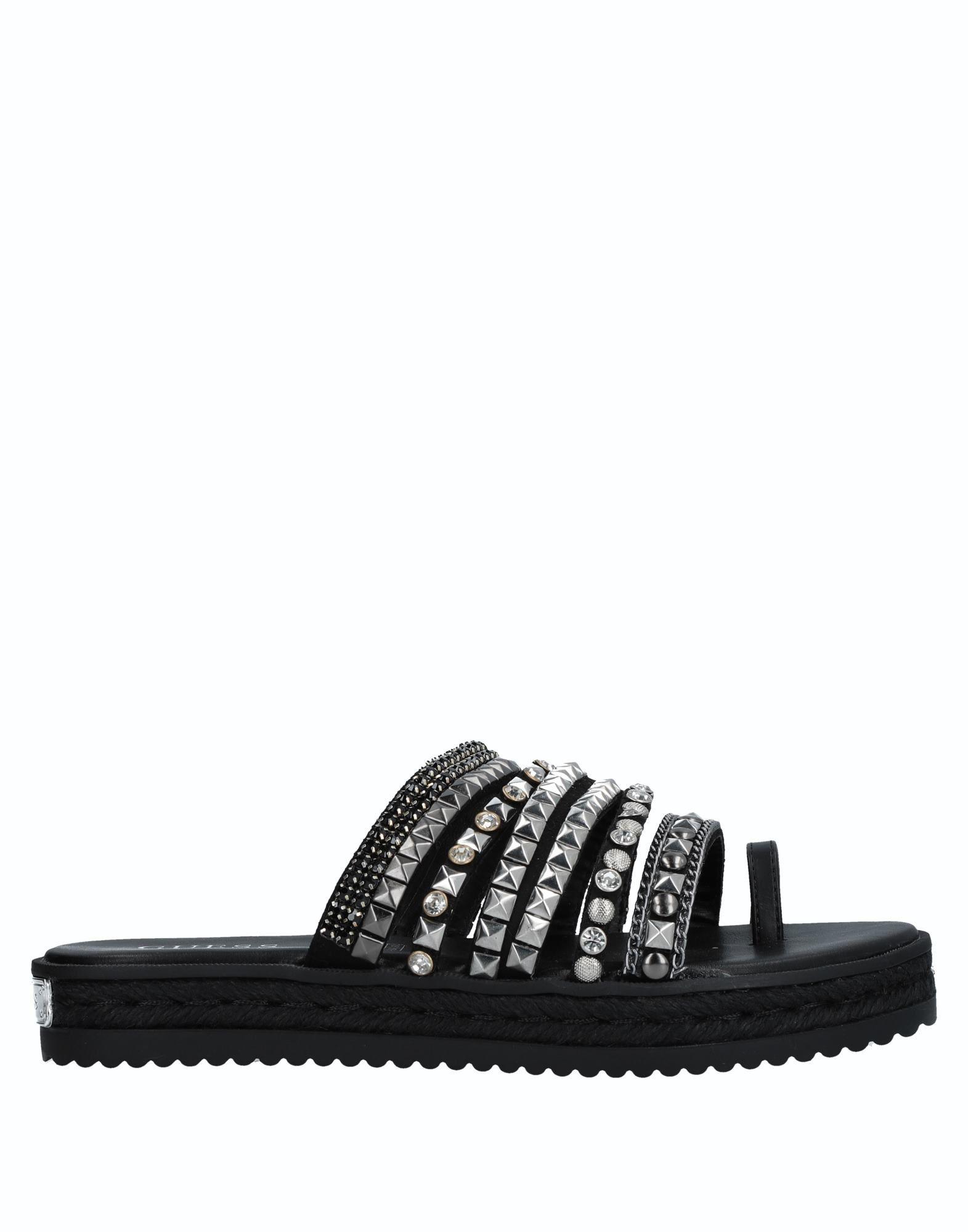 Guess Dianetten Damen  11524809KL Gute Qualität beliebte Schuhe