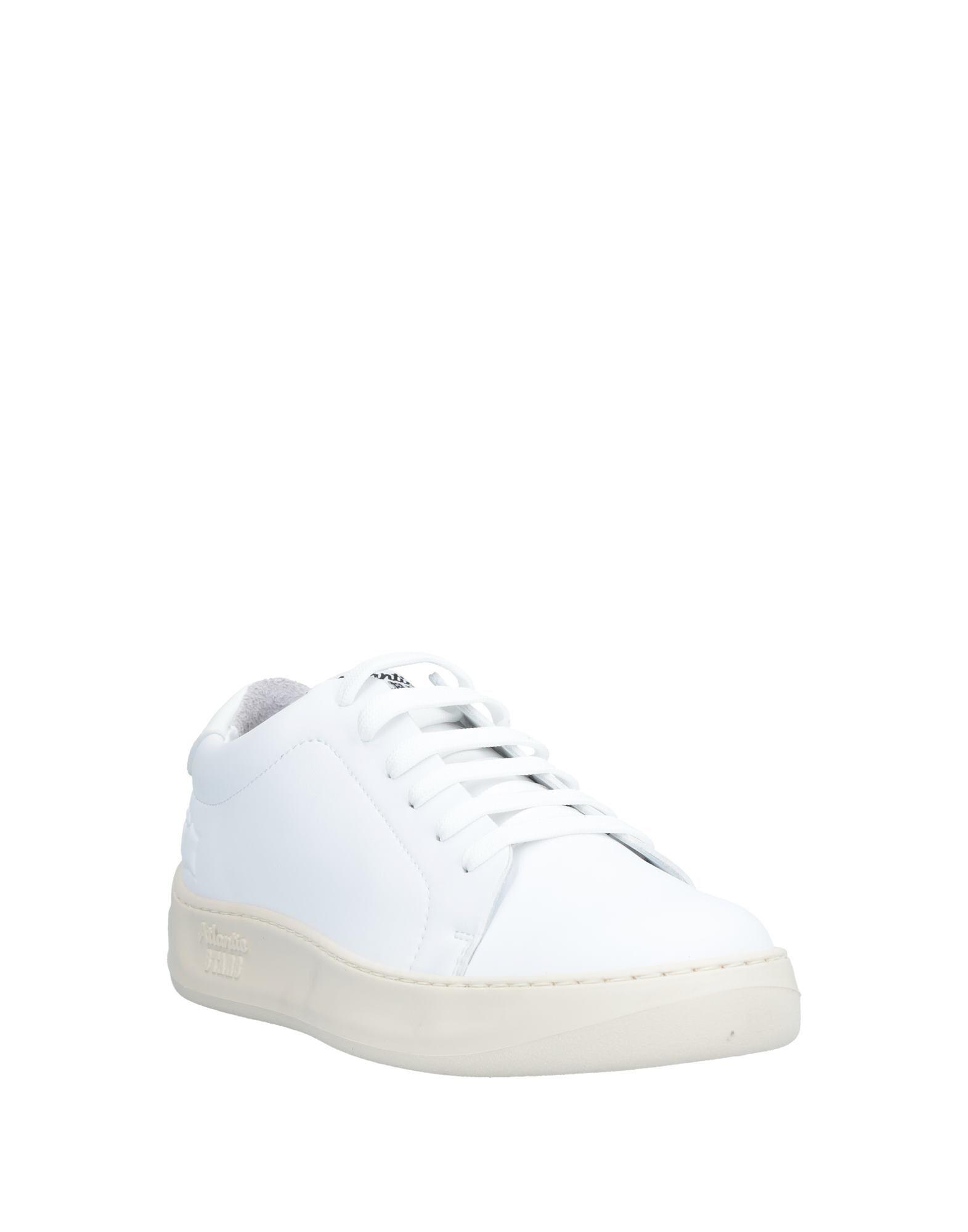 Atlantic 11524814JE Stars Sneakers Herren  11524814JE Atlantic 64b20d