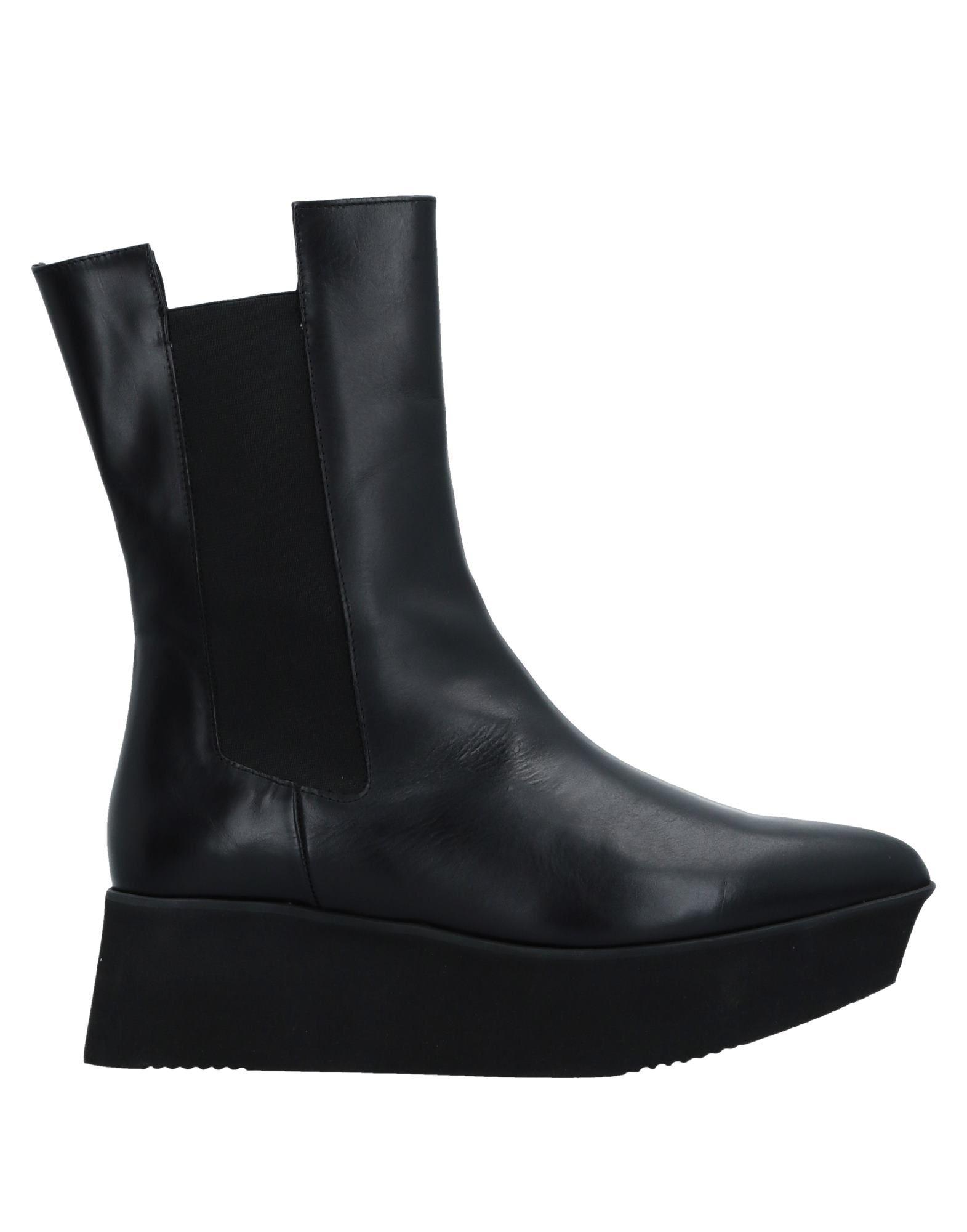 Stilvolle billige Schuhe Palomitas By Paloma Barceló Stiefelette Stiefelette Stiefelette Damen  11524834TT 7c3eb1