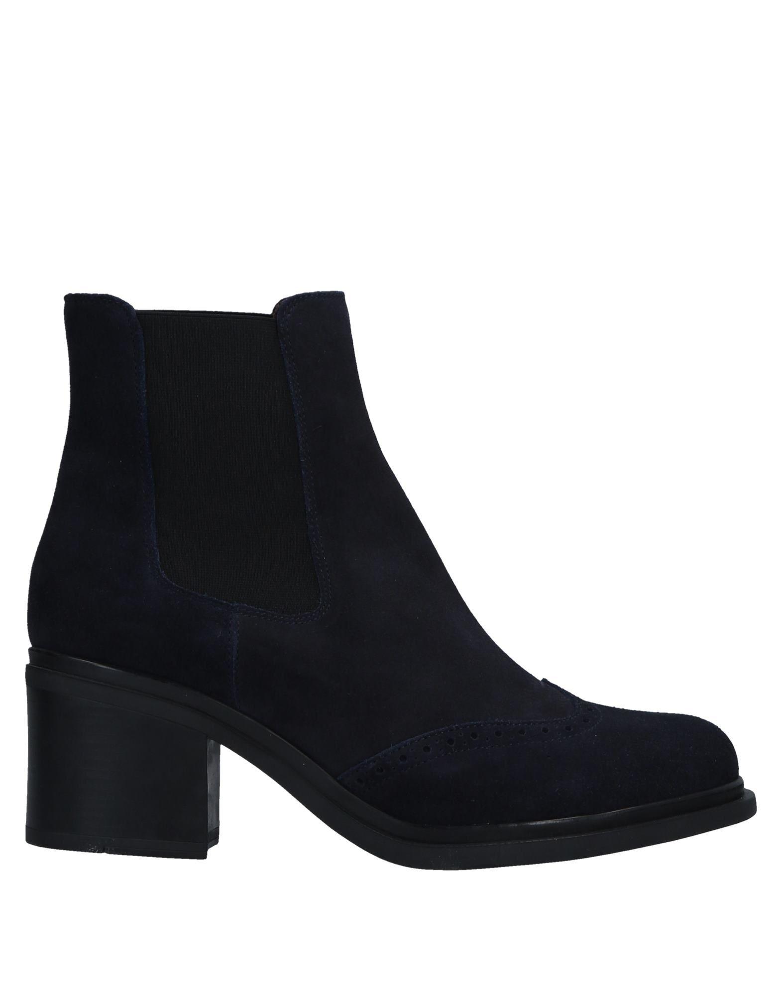 Sax Chelsea Boots Damen beliebte  11524854DT Gute Qualität beliebte Damen Schuhe ad0d18
