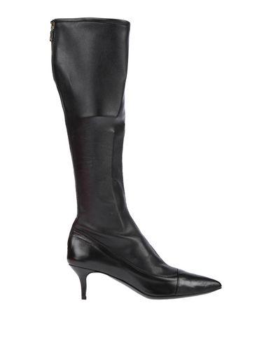 Los últimos zapatos de descuento para hombres y mujeres Bota - L'arianna Mujer - Bota Botas L'arianna   - 11524855PI 766eb0