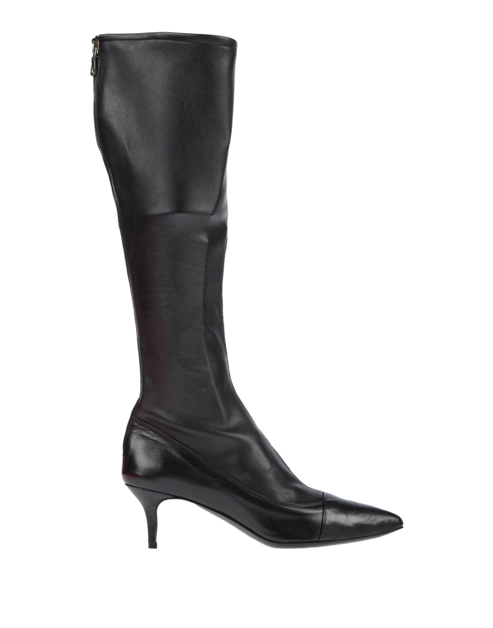 Moda Stivali L'arianna Donna - 11524855PI
